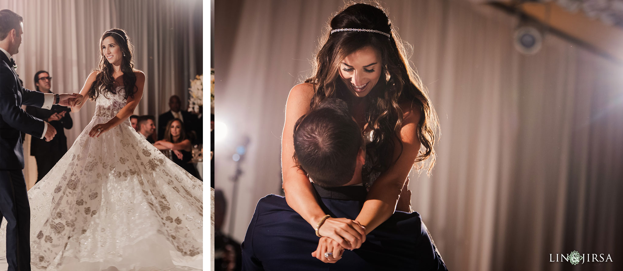 93 pelican hill orange county wedding photography
