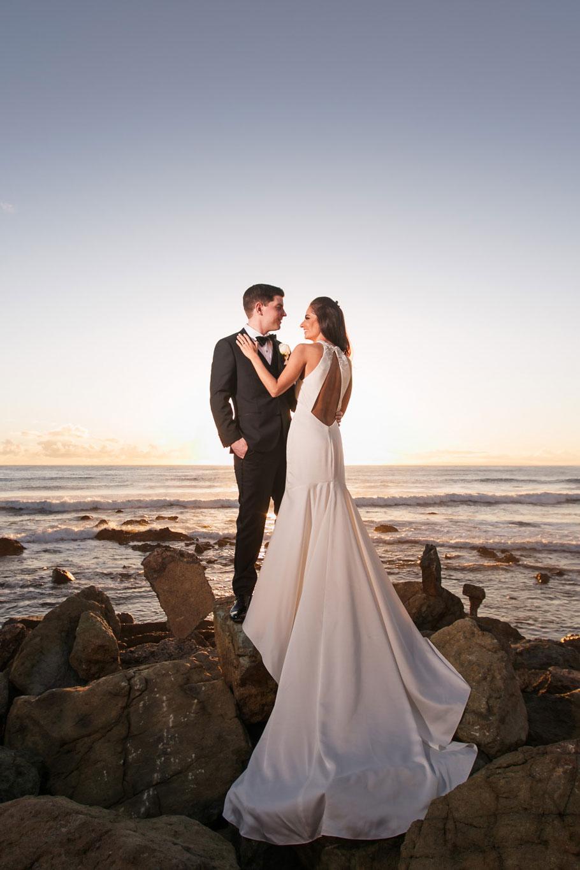 00 Ritz Carlton Laguna Niguel Wedding Photography