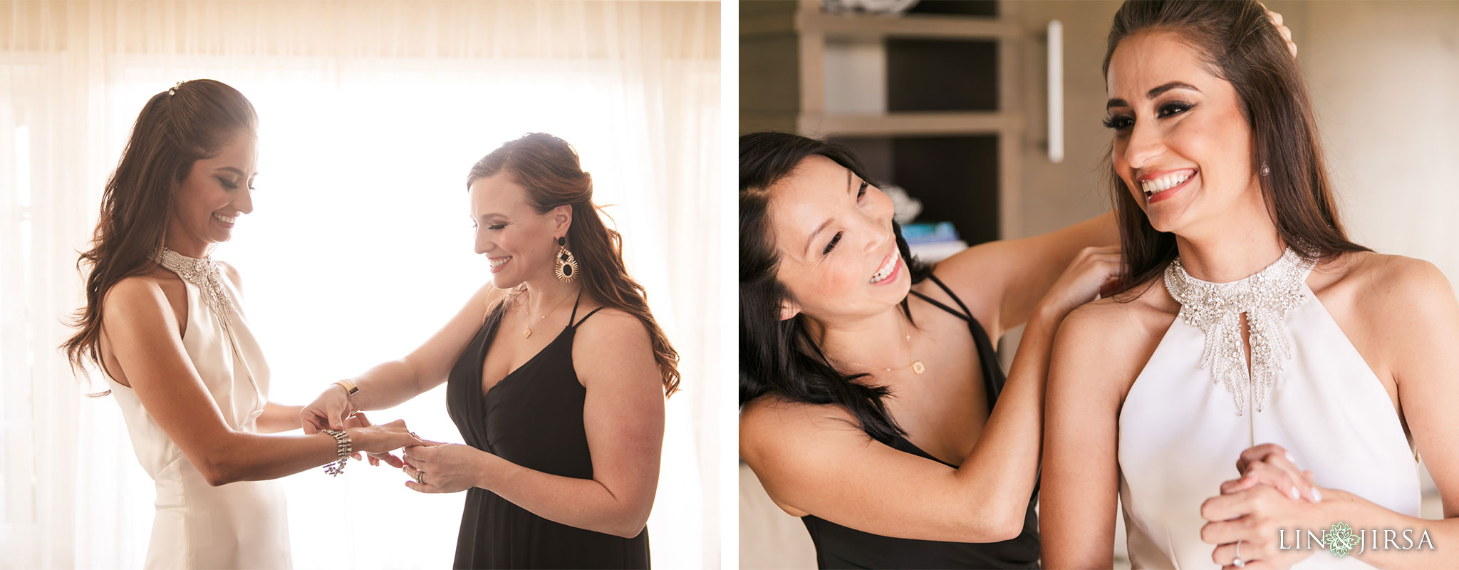 02 Ritz Carlton Laguna Niguel Wedding Photography