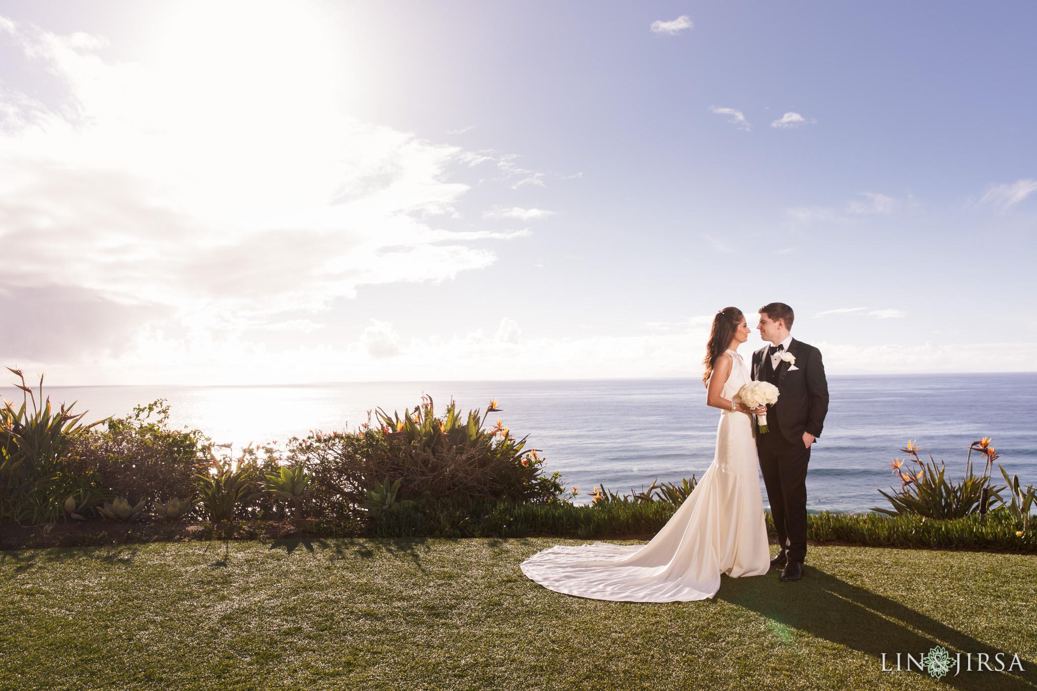 10 Ritz Carlton Laguna Niguel Wedding Photography