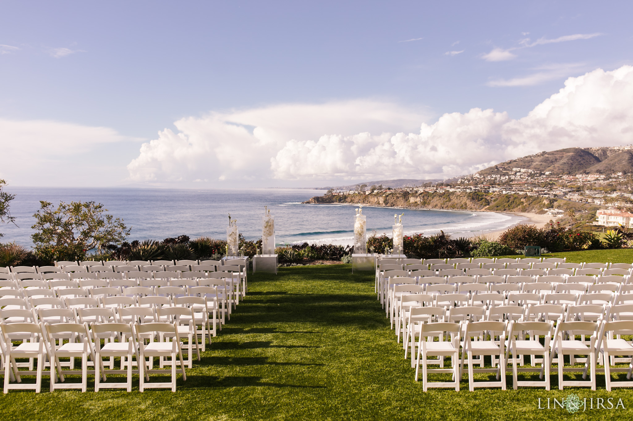 11 Ritz Carlton Laguna Niguel Wedding Photography
