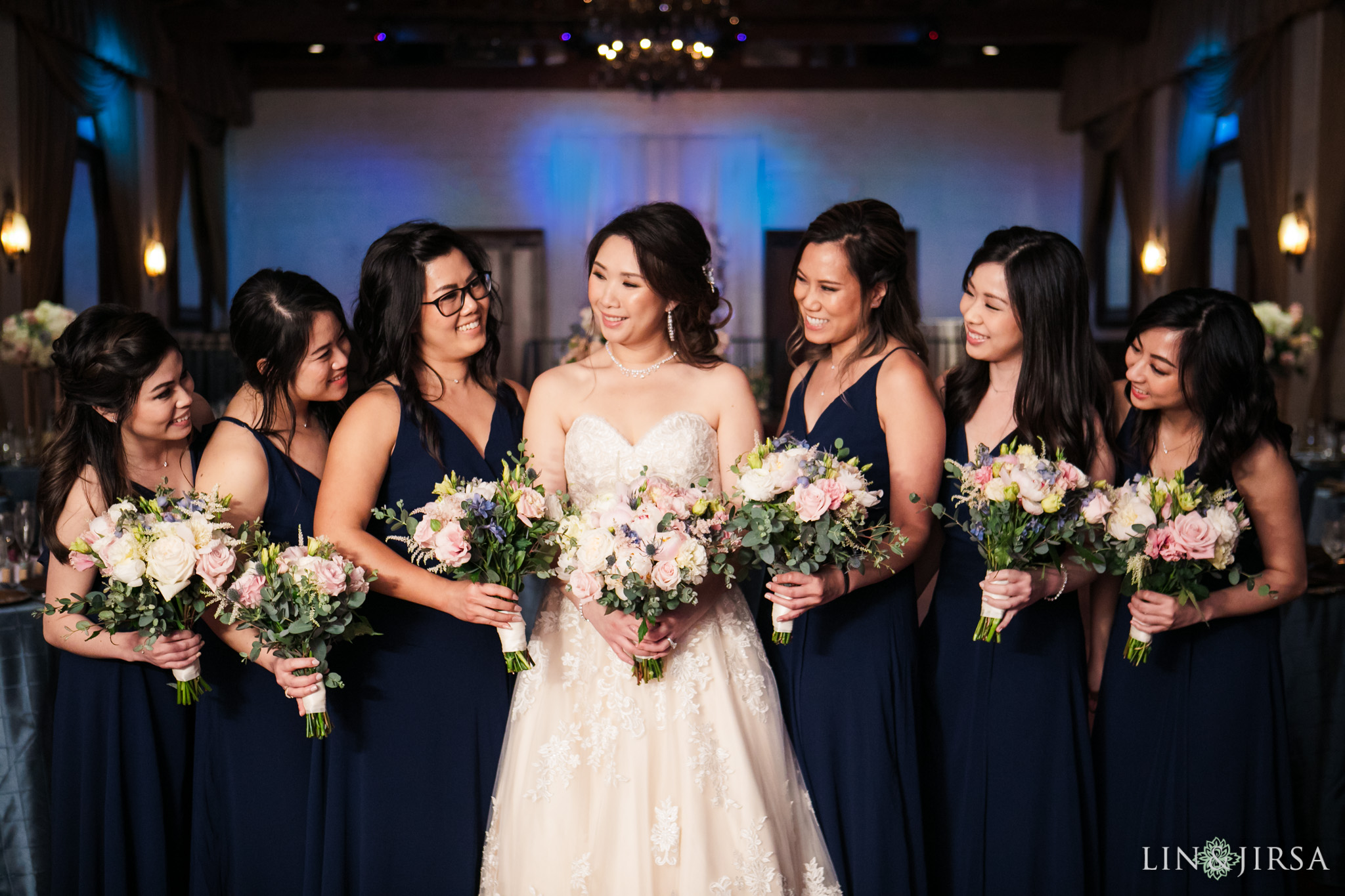 17 Padua Hills Theatre Claremont Wedding Photography