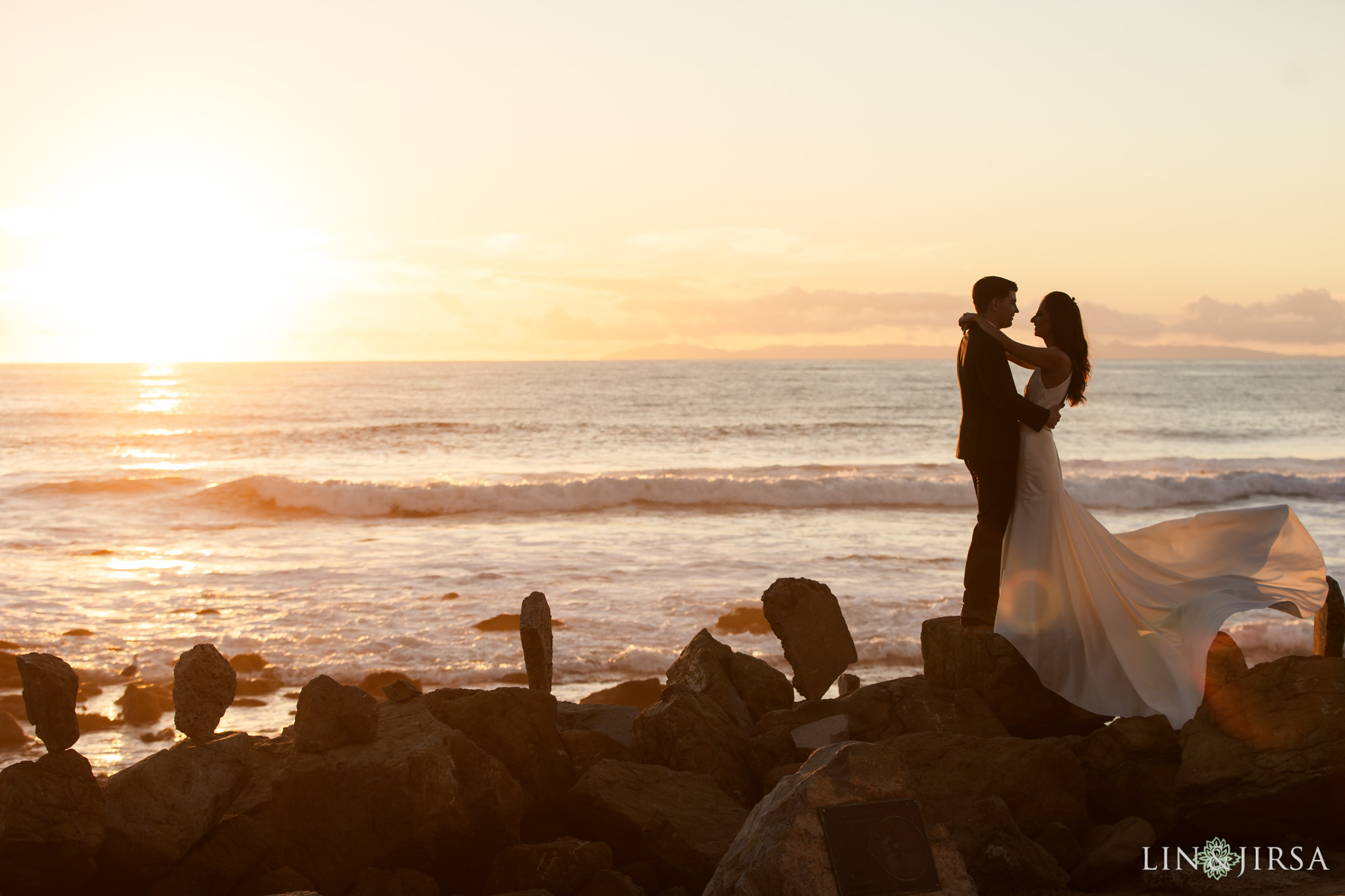 18 Ritz Carlton Laguna Niguel Wedding Photography