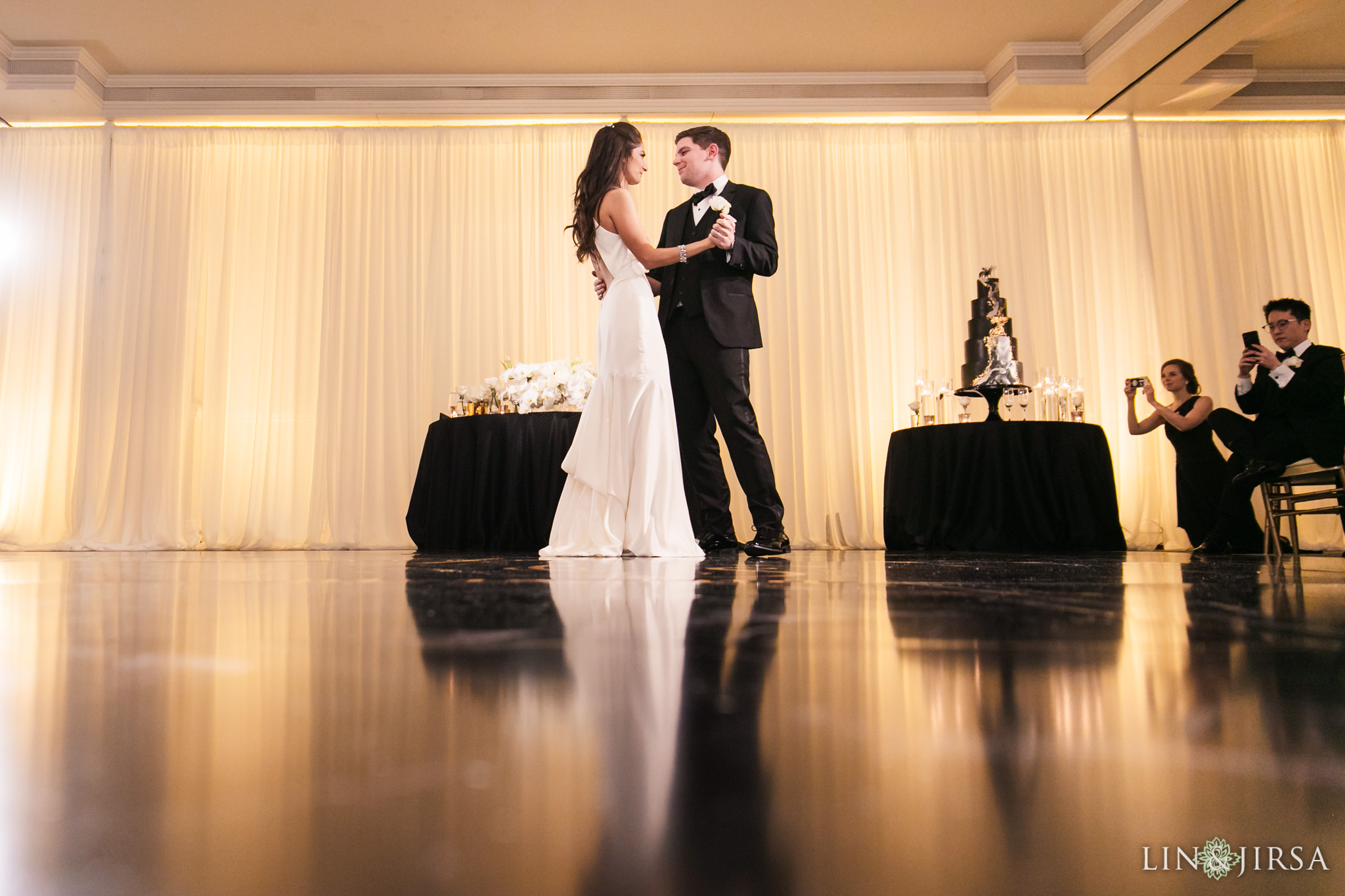 24 Ritz Carlton Laguna Niguel Wedding Photography