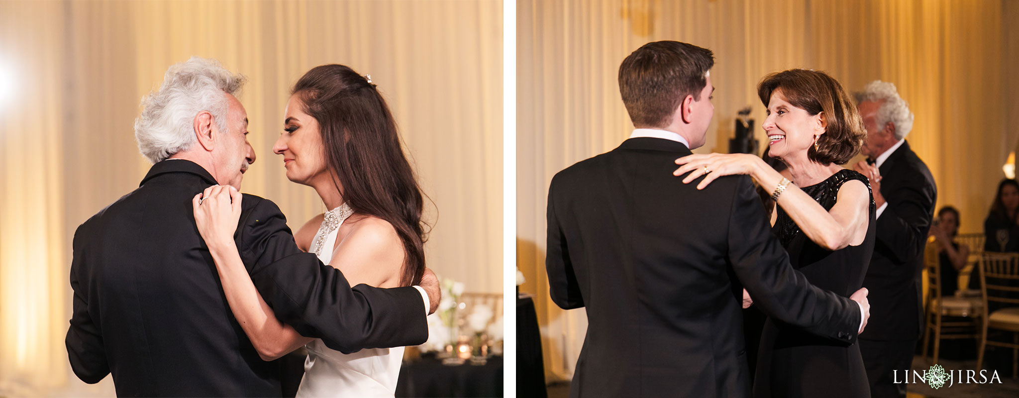 25 Ritz Carlton Laguna Niguel Wedding Photography