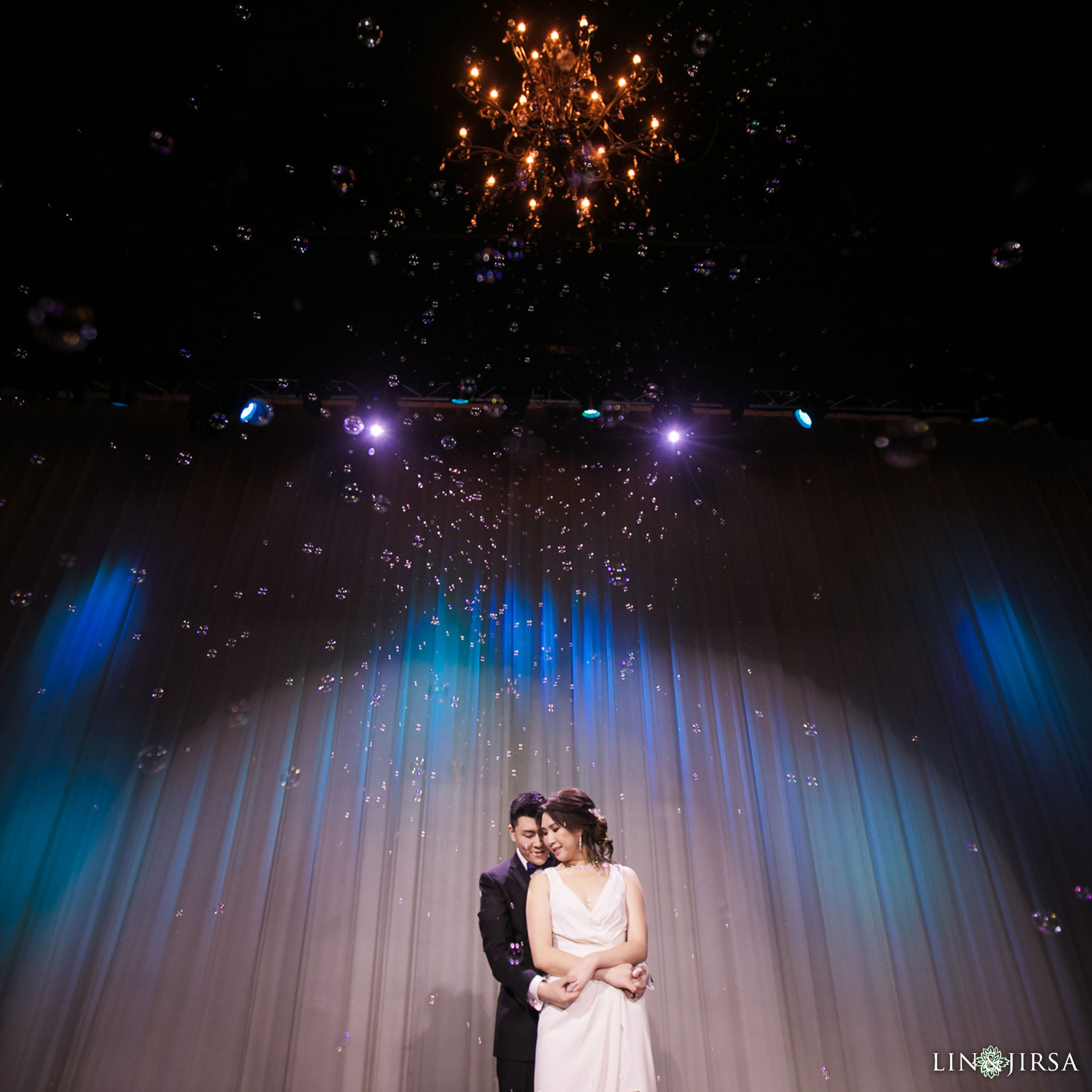 29 Padua Hills Theatre Claremont Wedding Photography
