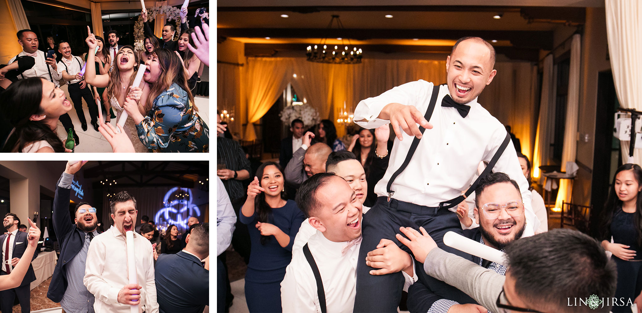30 Bel Air Bay Club Pacific Palisades Wedding Photography