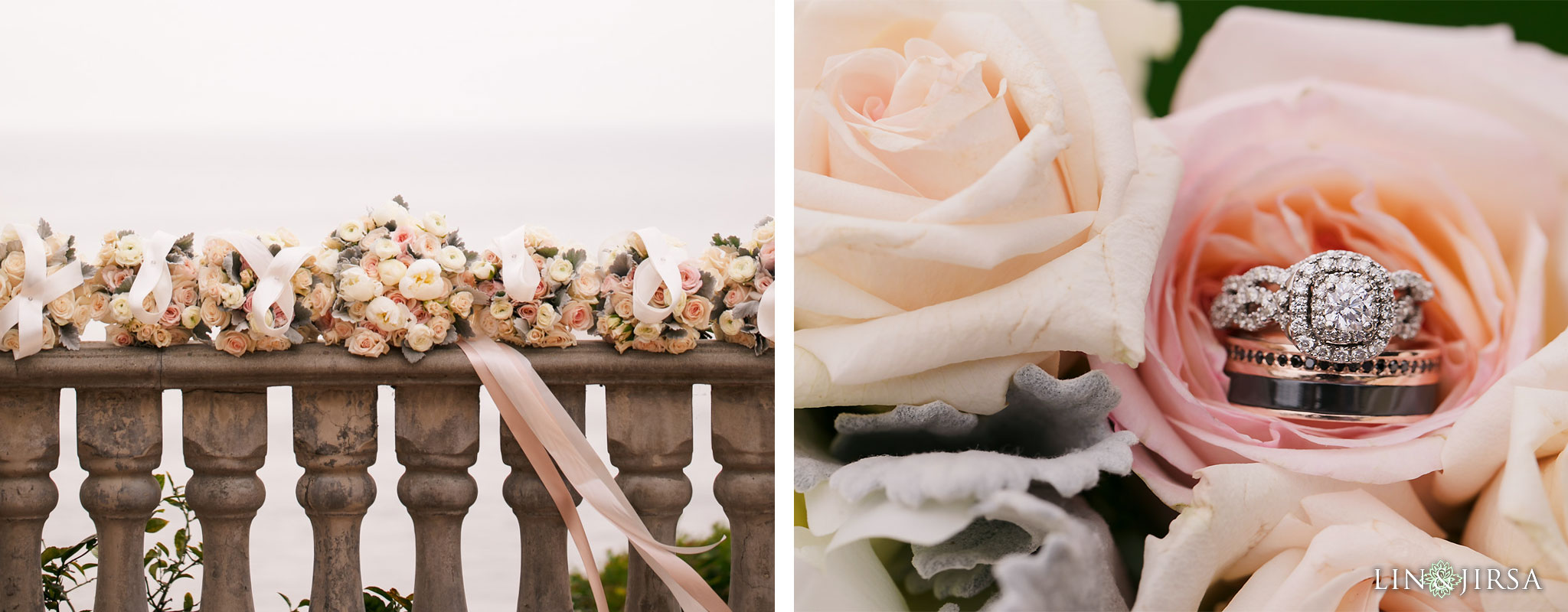 zja Bel Air Bay Club Pacific Palisades Wedding Photography