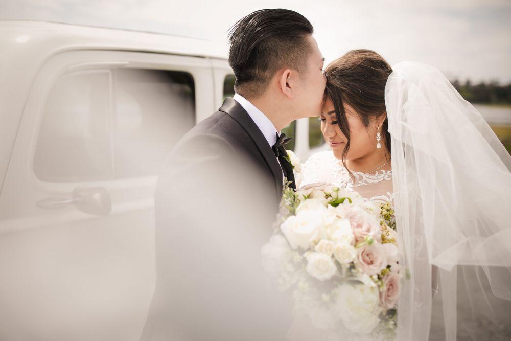 00 The Newport Beach Marriott Hotel Wedding Photography