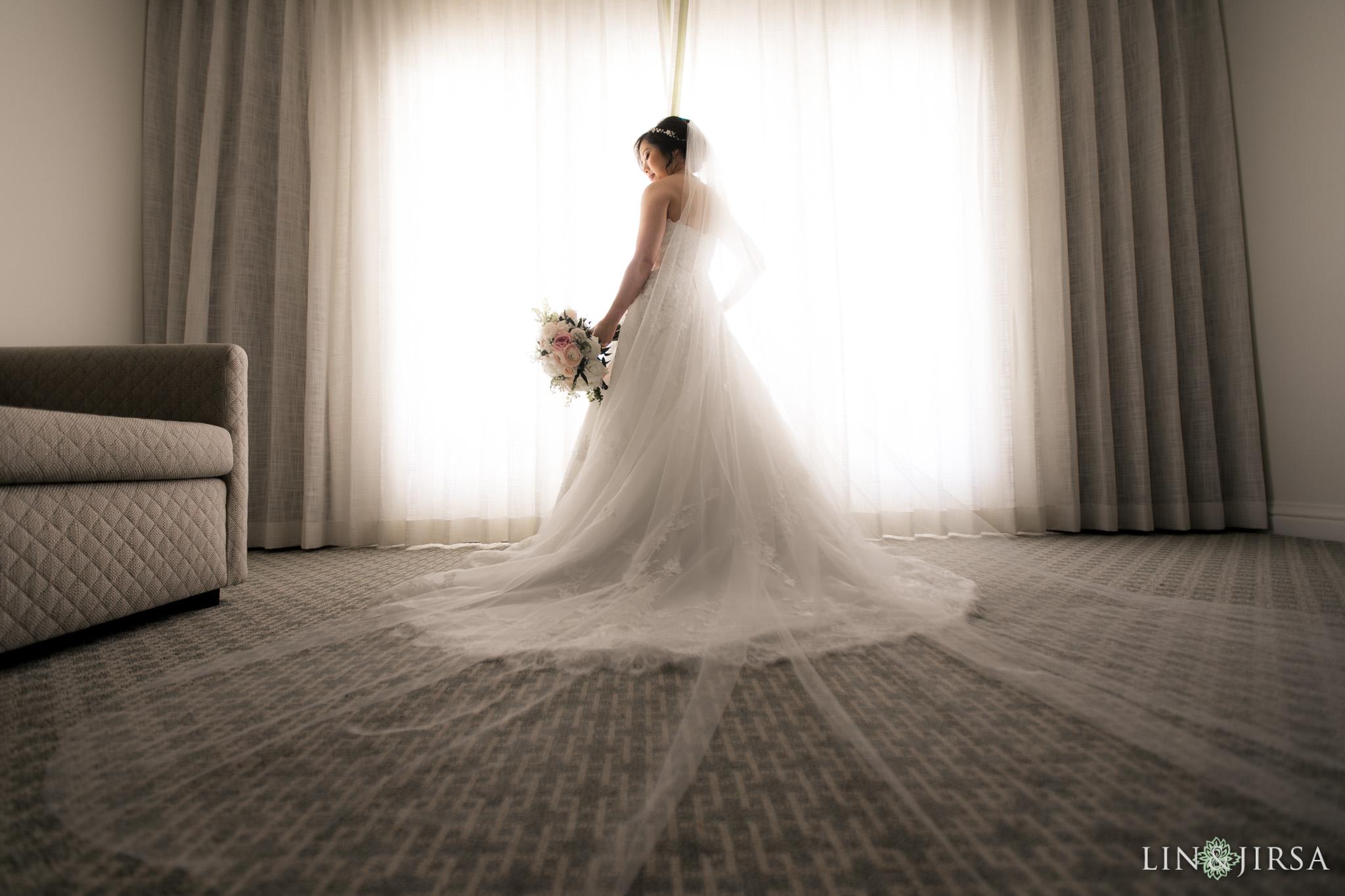 04 Monarch Beach Resort Dana Point Wedding Photography