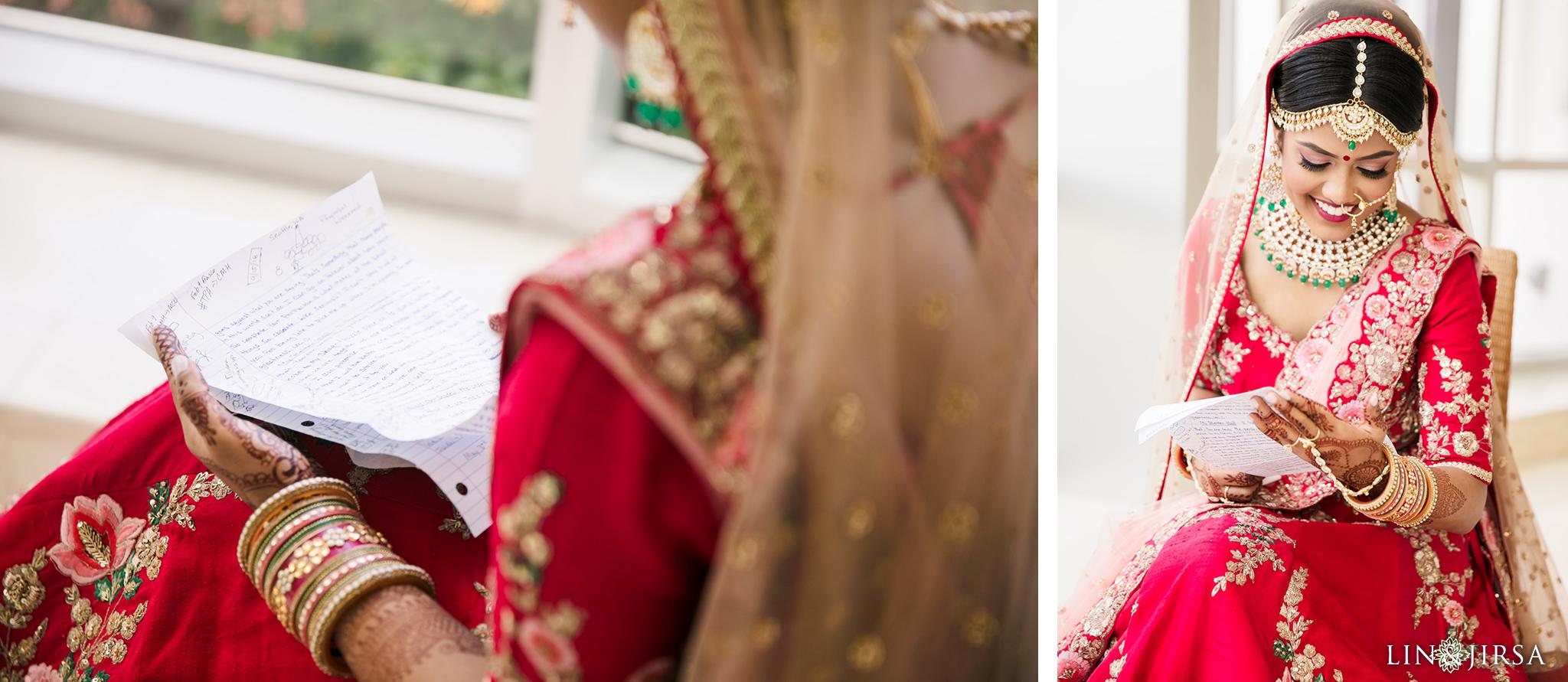 04 The Hilton Orlando Florida Indian Wedding Photography
