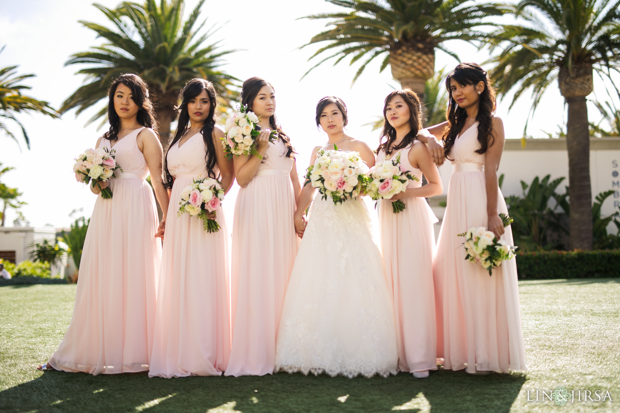 06 Monarch Beach Resort Dana Point Wedding Photography