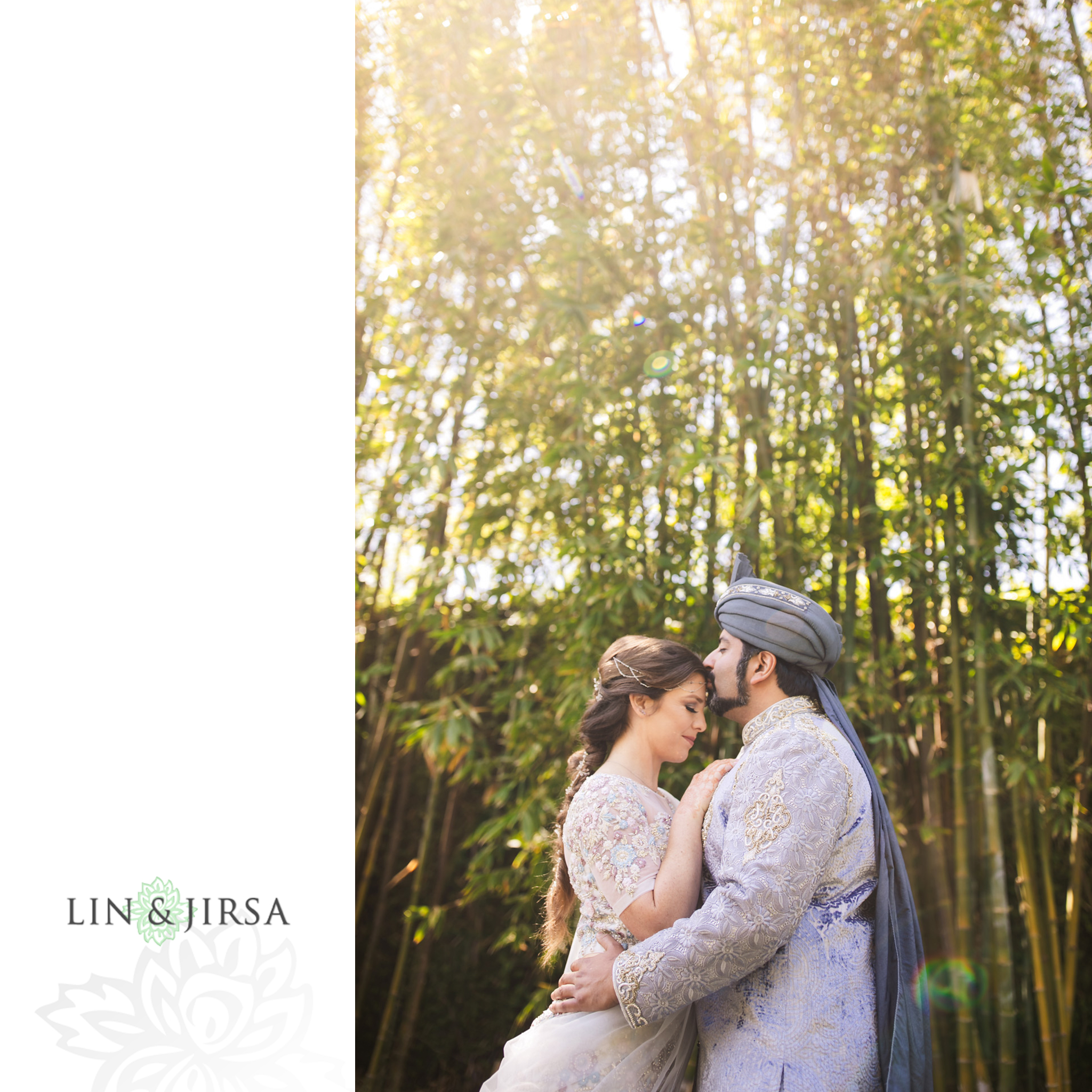 10 Four Seasons Westlake Village Indian Wedding Photographer