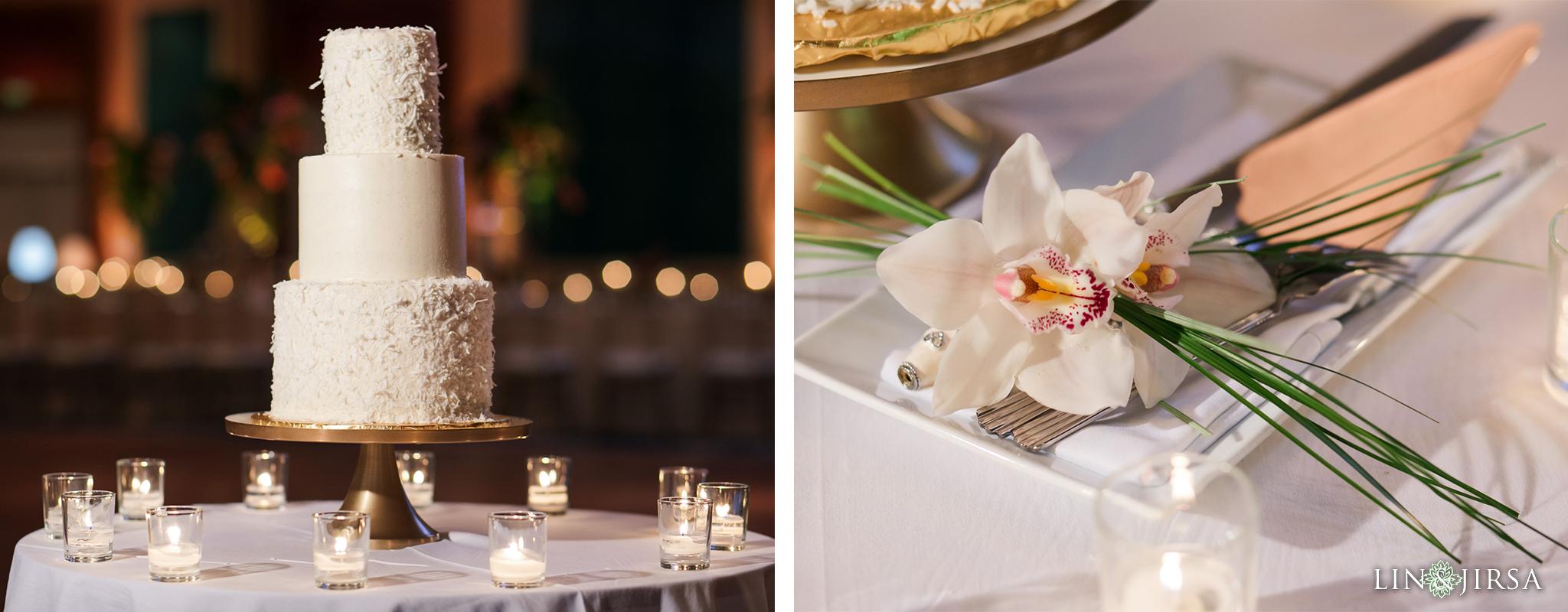10 Hilton Orlando Florida Indian Wedding Reception Photography
