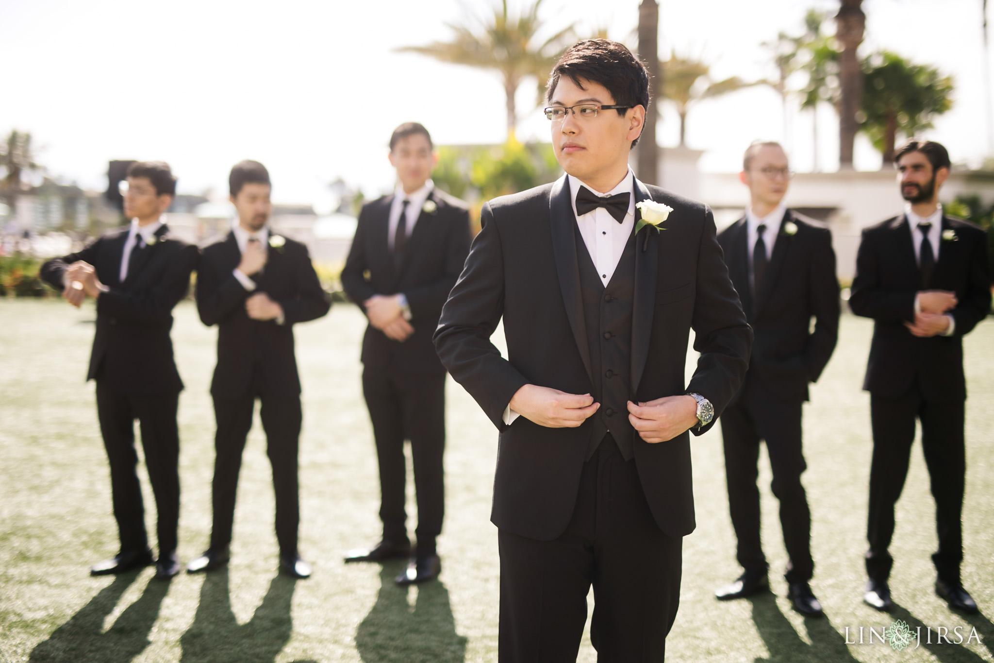10 Monarch Beach Resort Dana Point Wedding Photography