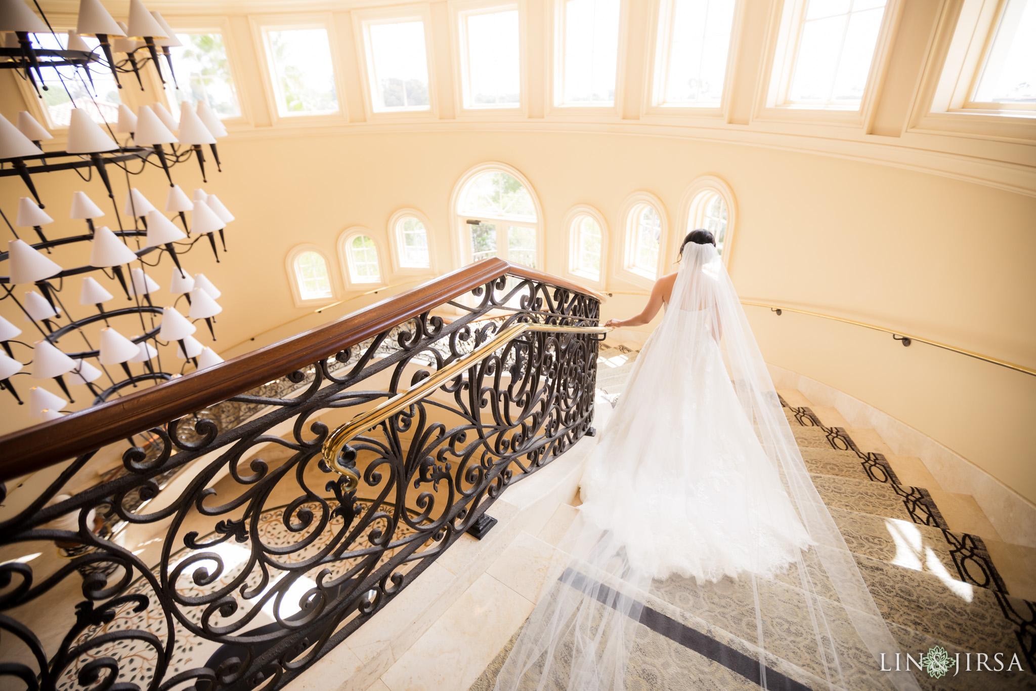 11 Monarch Beach Resort Dana Point Wedding Photography