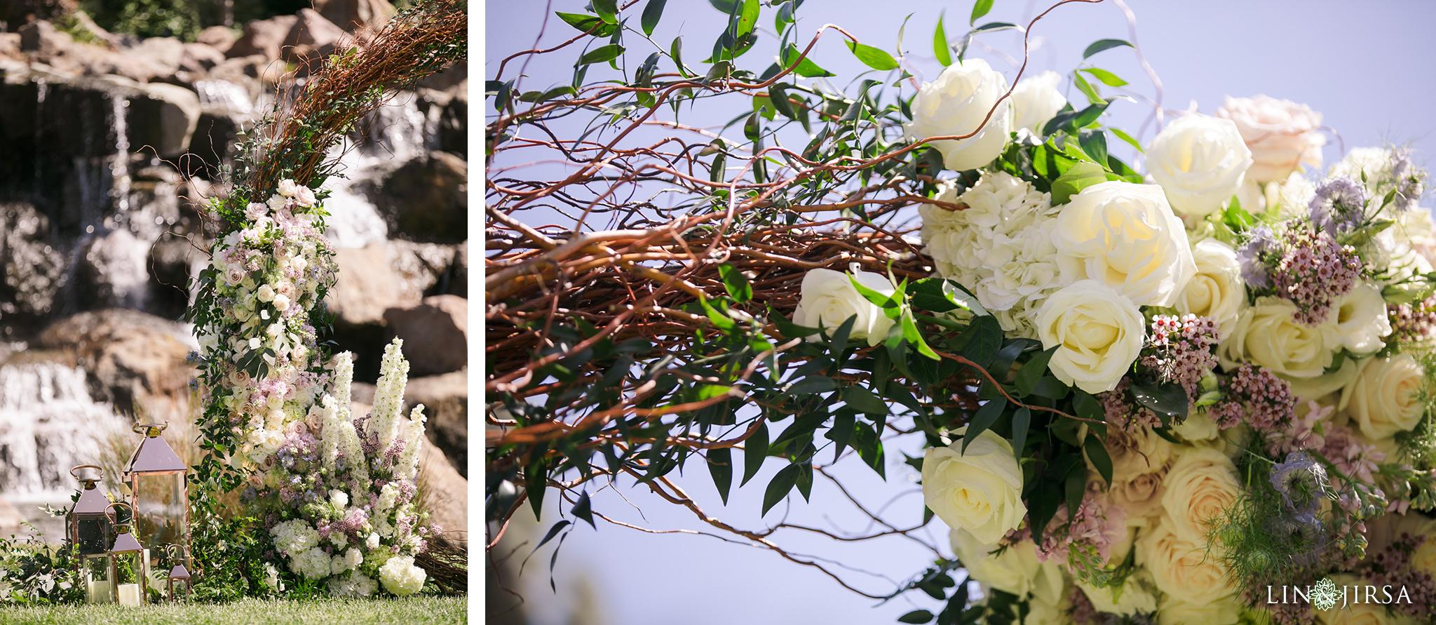 13 Four Seasons Westlake Village Indian Wedding Photographer