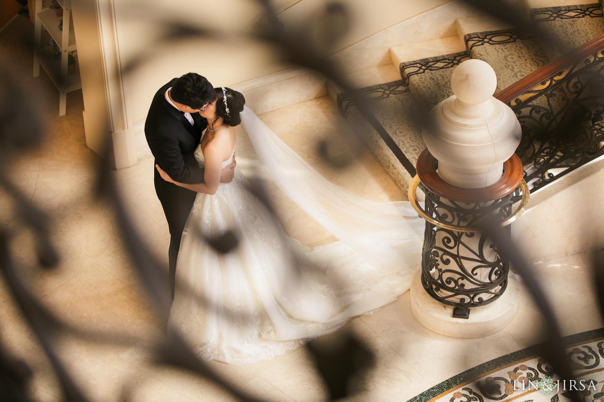 13 Monarch Beach Resort Dana Point Wedding Photography