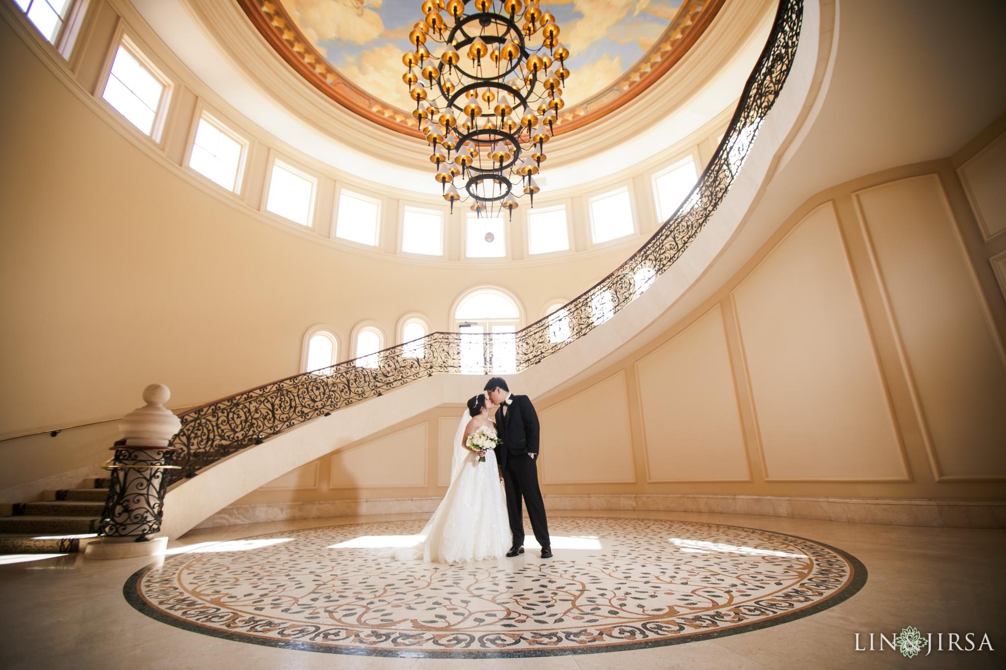 14 Monarch Beach Resort Dana Point Wedding Photography
