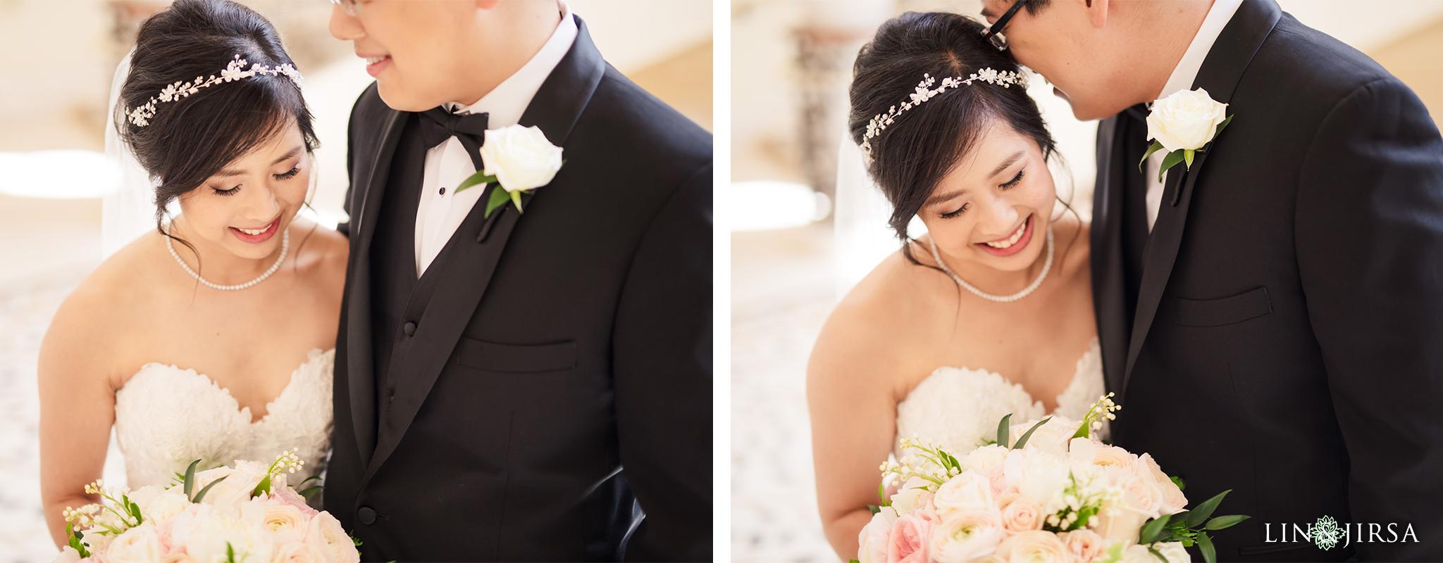 15 Monarch Beach Resort Dana Point Wedding Photography
