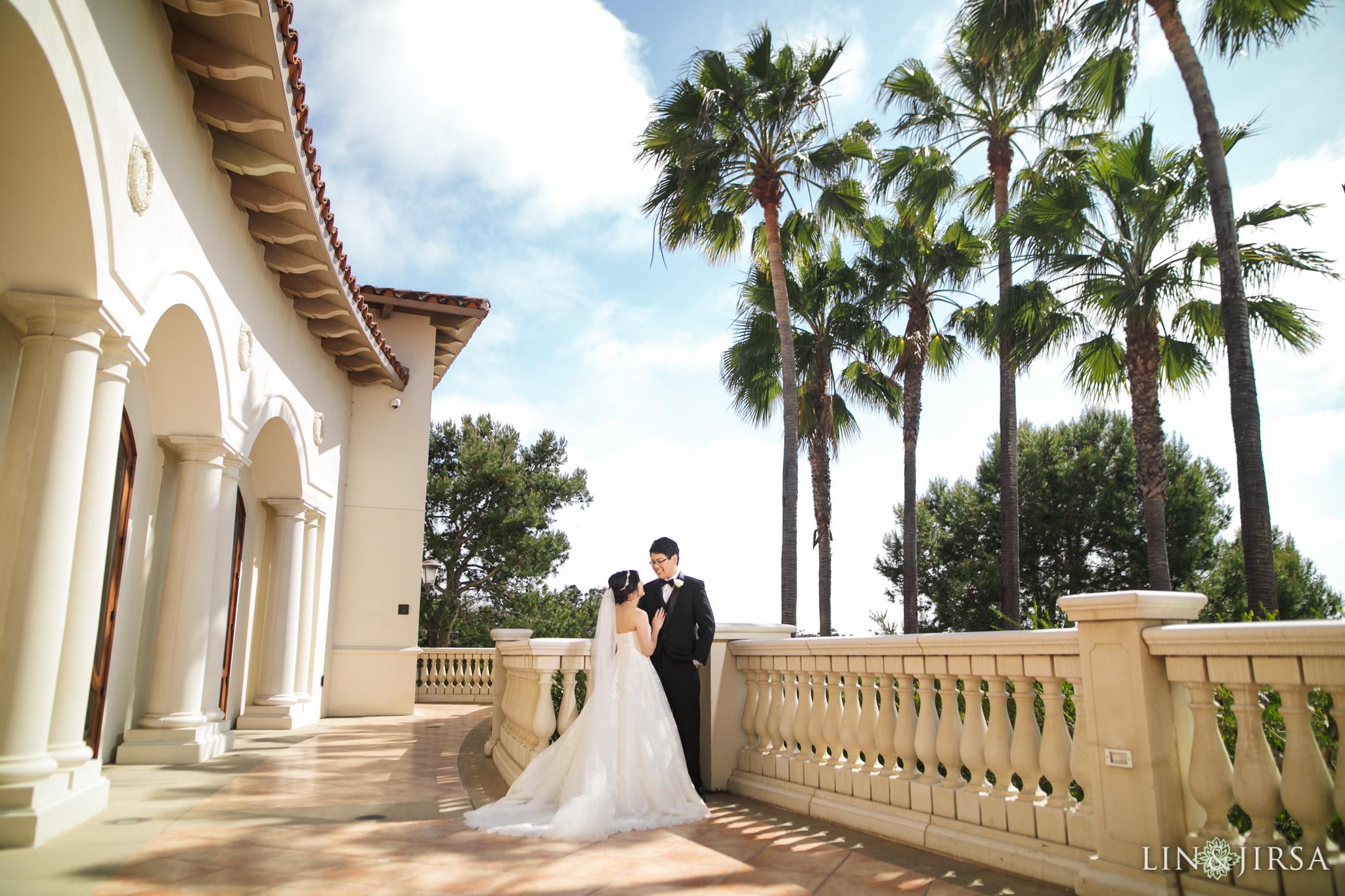 17 Monarch Beach Resort Dana Point Wedding Photography