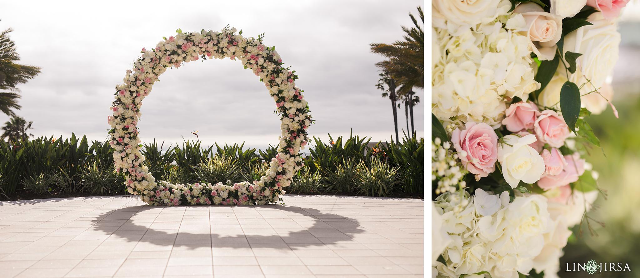 20 Monarch Beach Resort Dana Point Wedding Photography