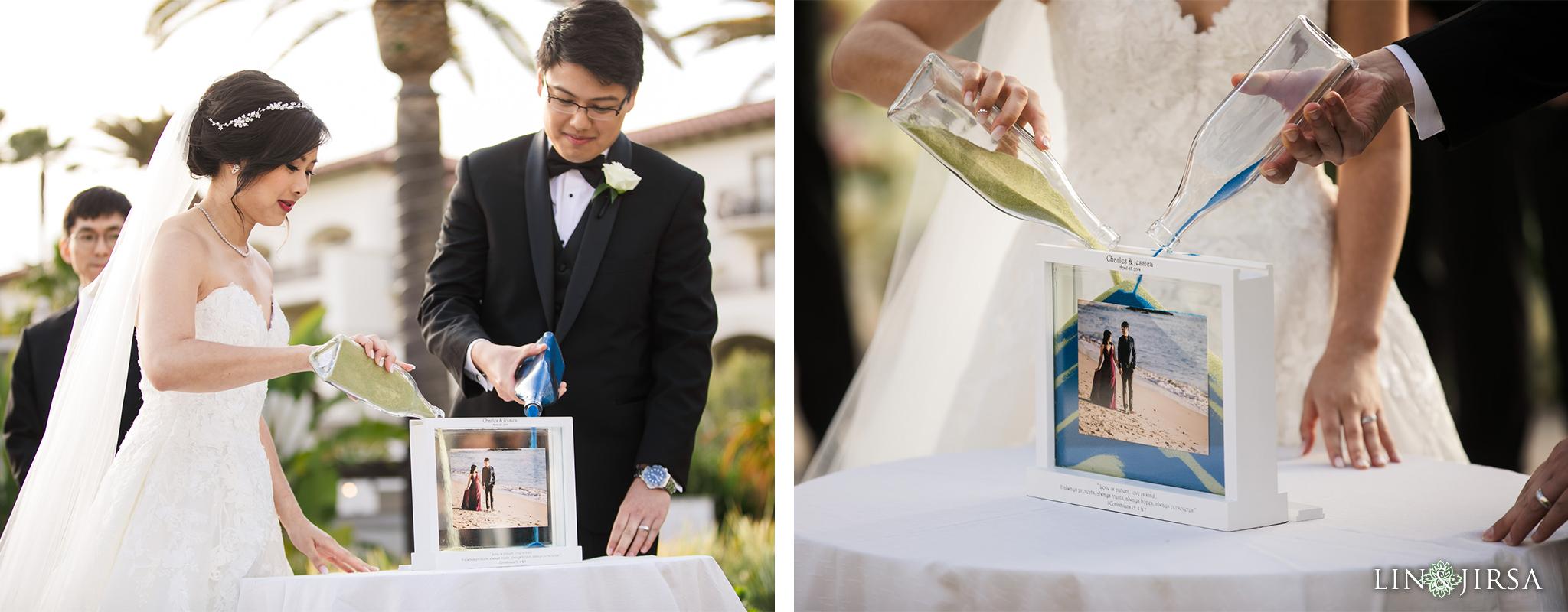 24 Monarch Beach Resort Dana Point Wedding Photography