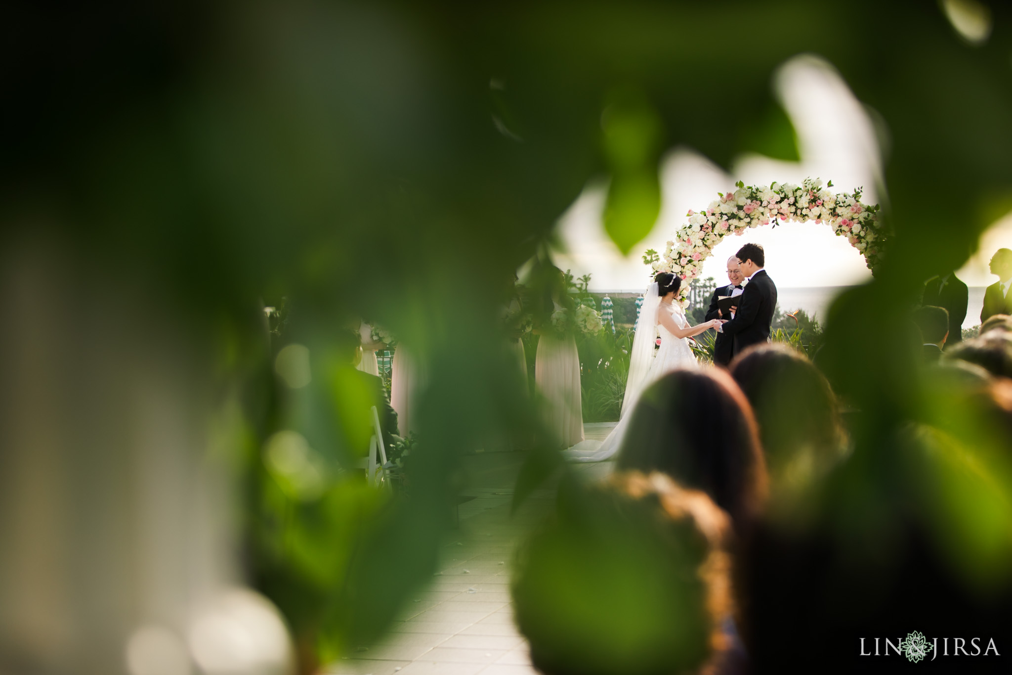25 Monarch Beach Resort Dana Point Wedding Photography