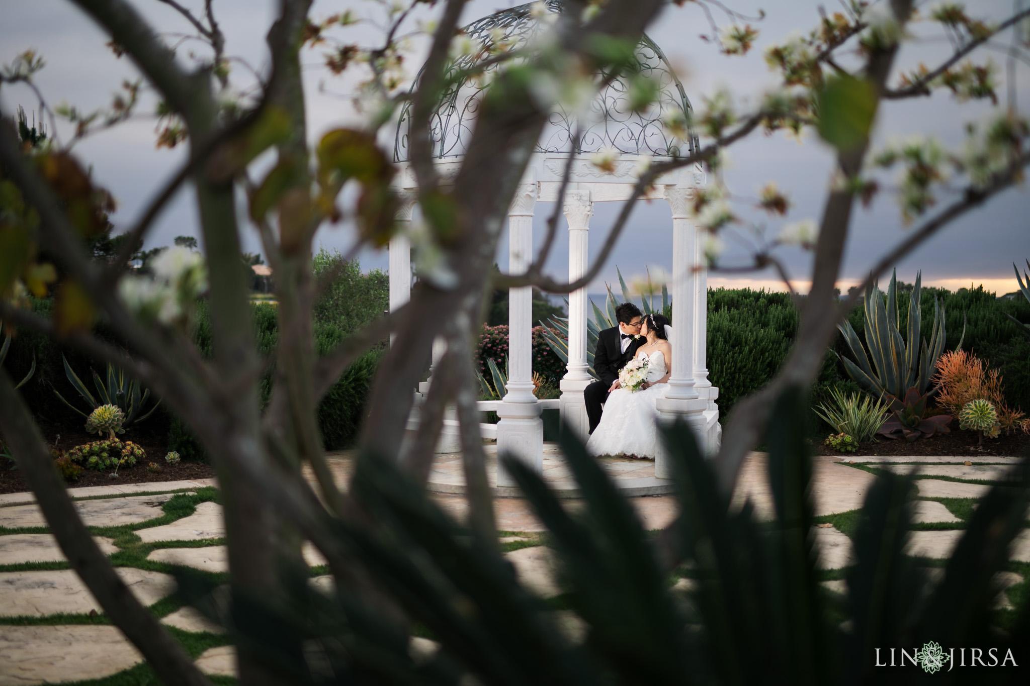 27 Monarch Beach Resort Dana Point Wedding Photography