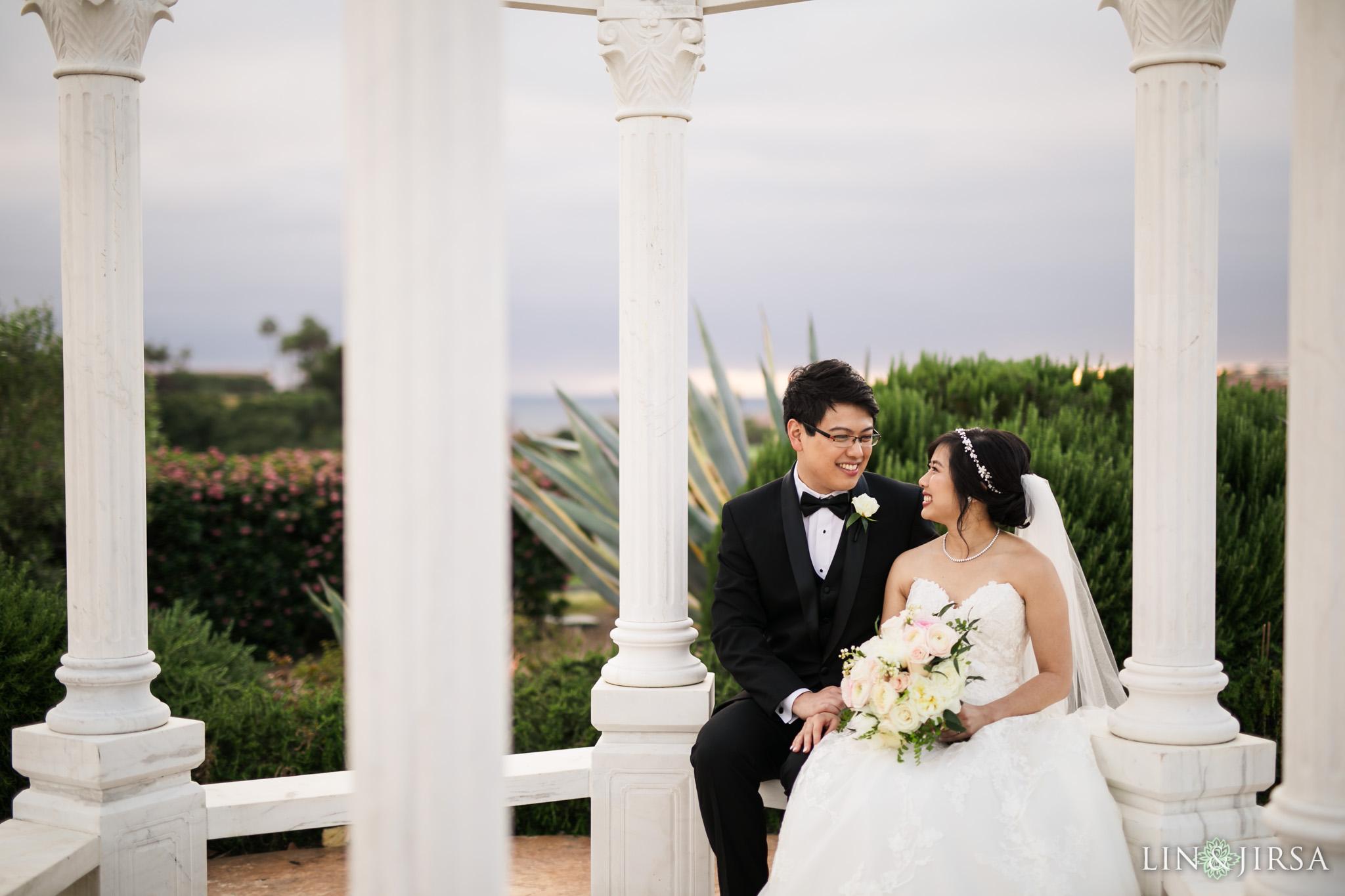 28 Monarch Beach Resort Dana Point Wedding Photography