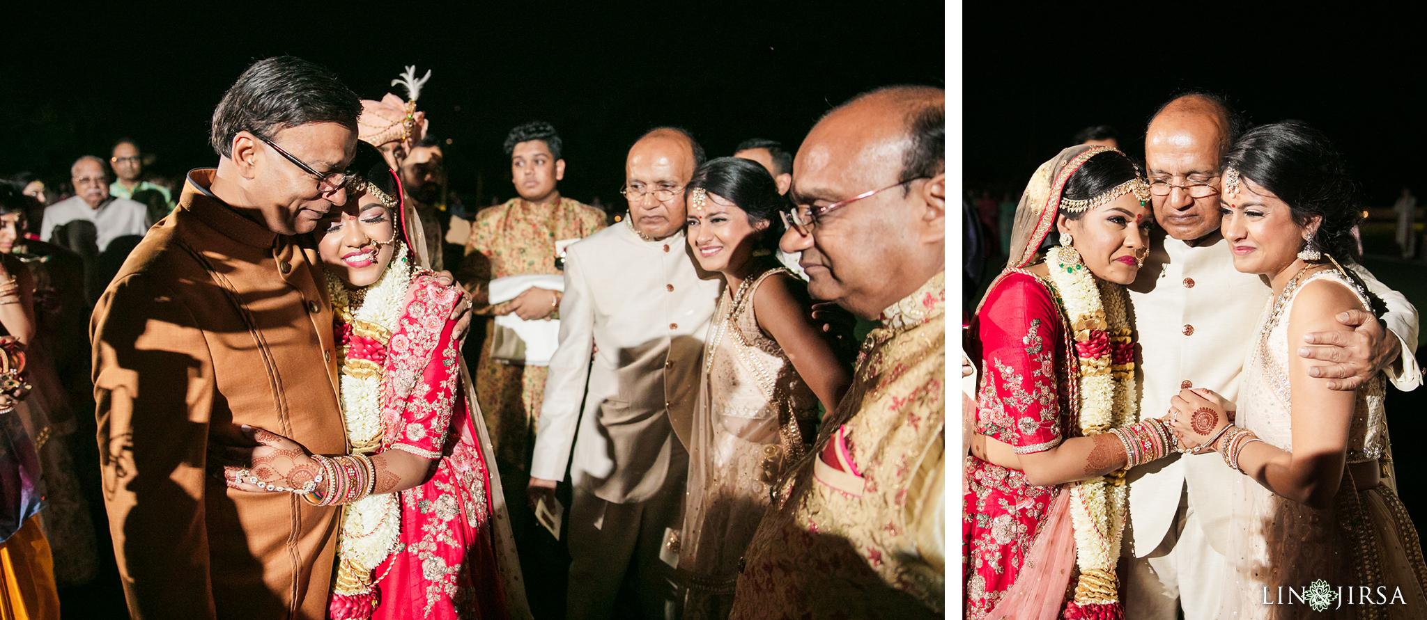 28 The Hilton Orlando Florida Indian Wedding Photography