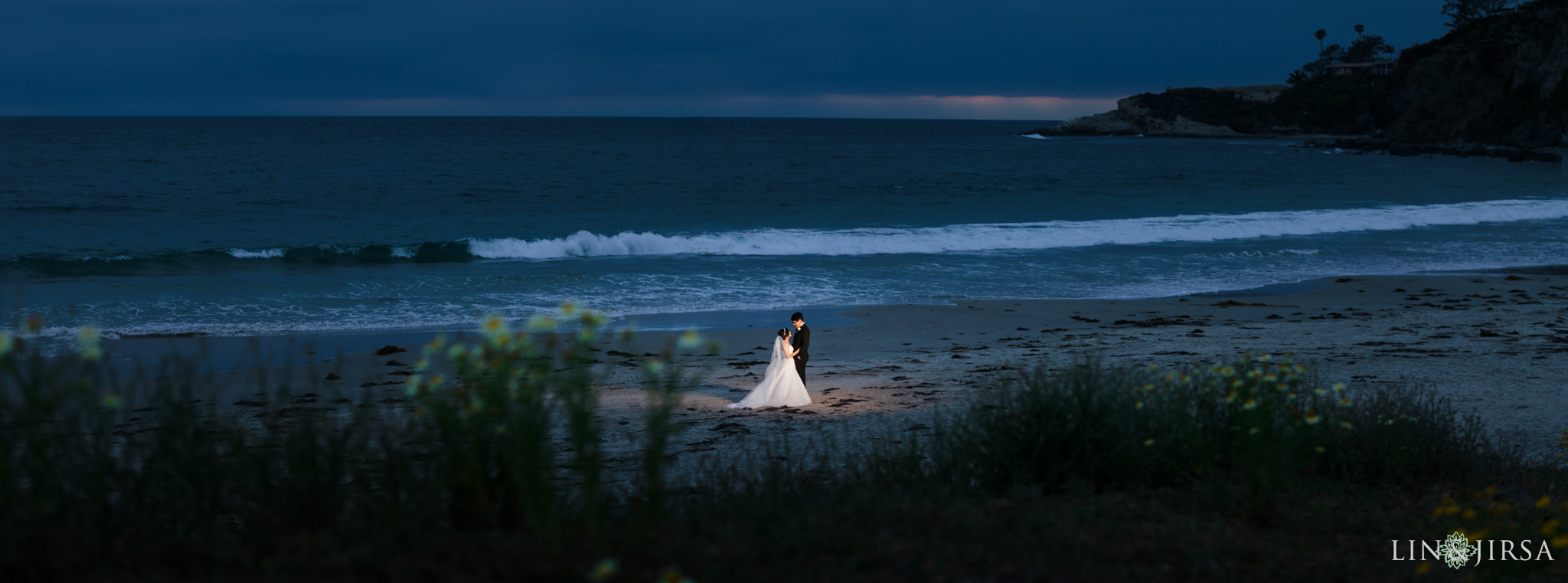 29 Monarch Beach Resort Dana Point Wedding Photography
