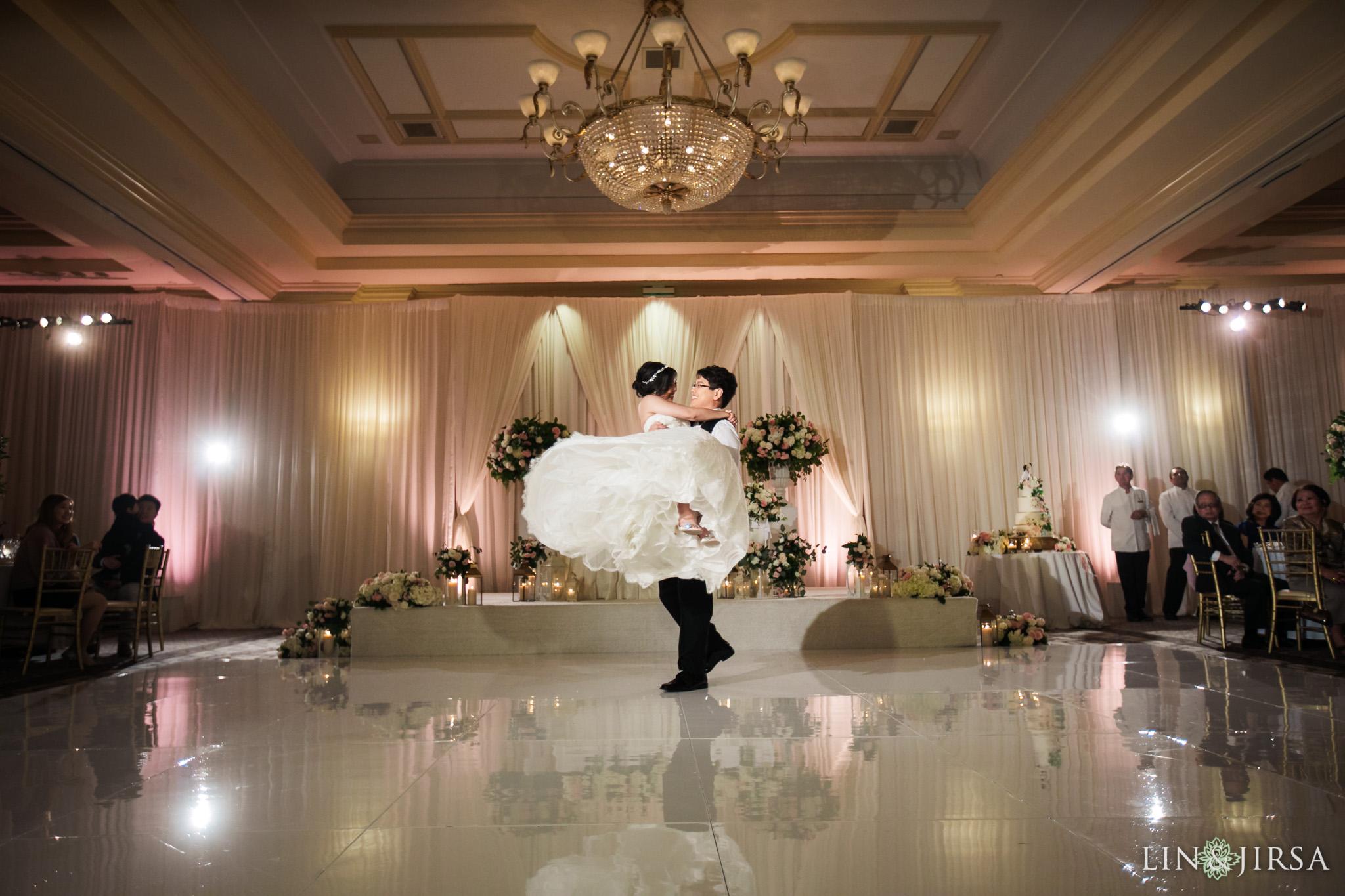 36 Monarch Beach Resort Dana Point Wedding Photography
