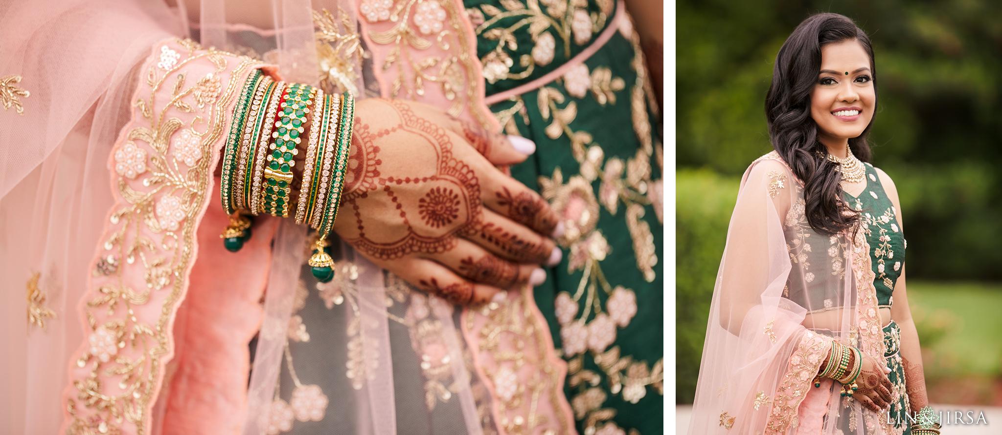 zja Hilton Orlando Florida Indian Wedding Reception Photography