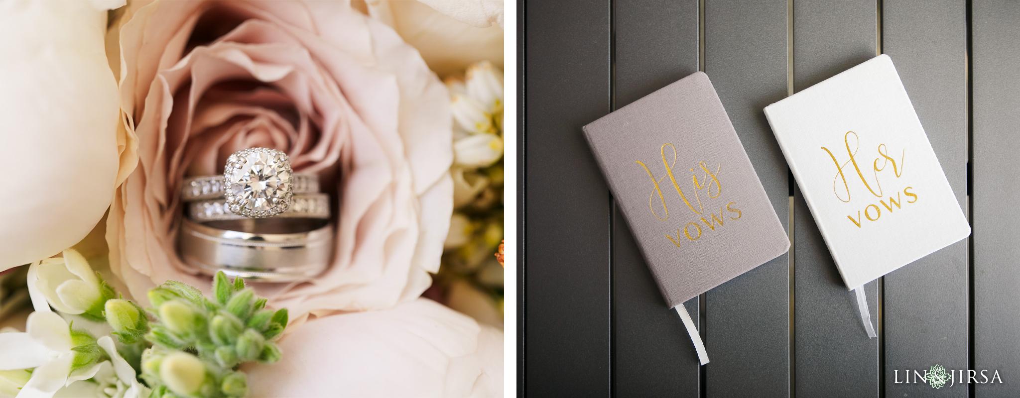 zja The Newport Beach Marriott Hotel Wedding Photography
