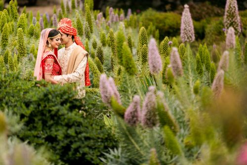 00 Ritz Carlton Bacara Santa Barbara Indian Wedding Photography