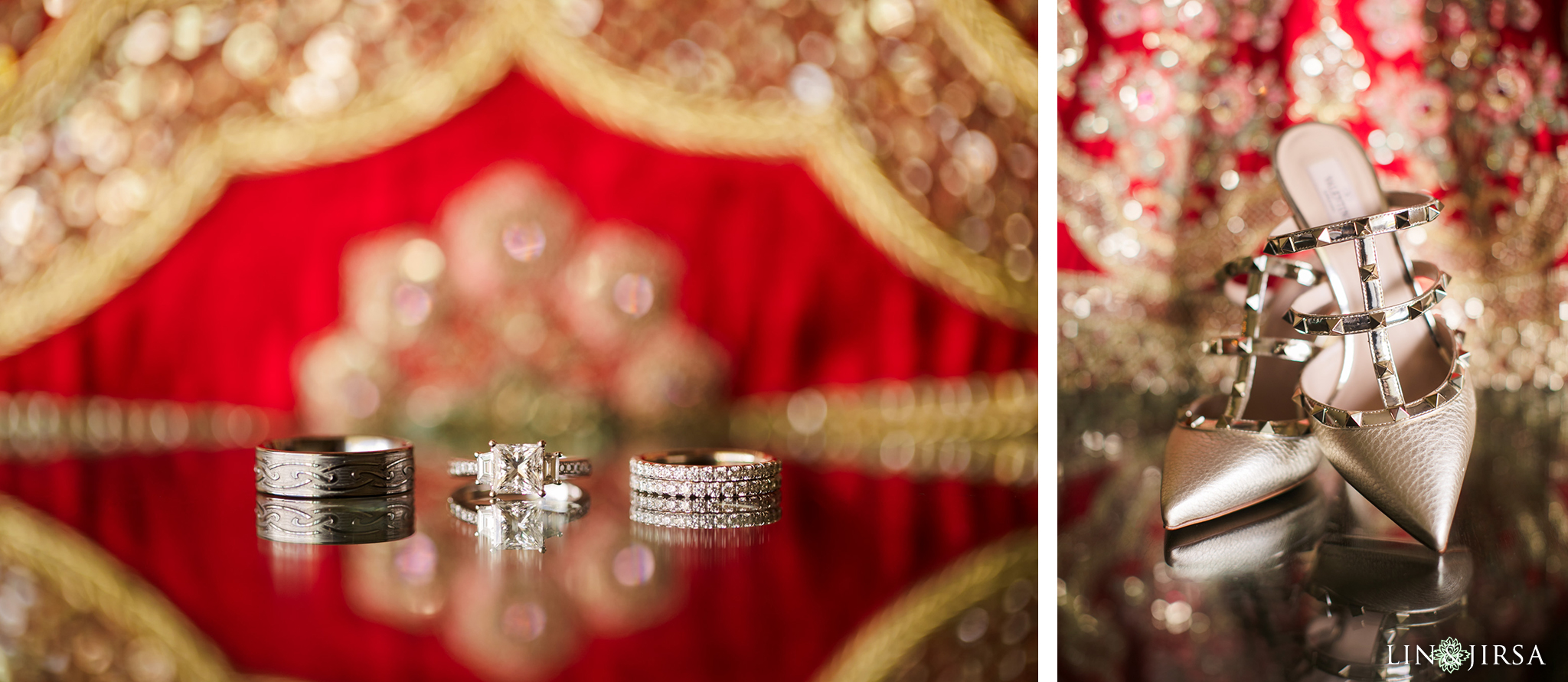 03 Turks and Caicos Travel Indian Wedding Photography