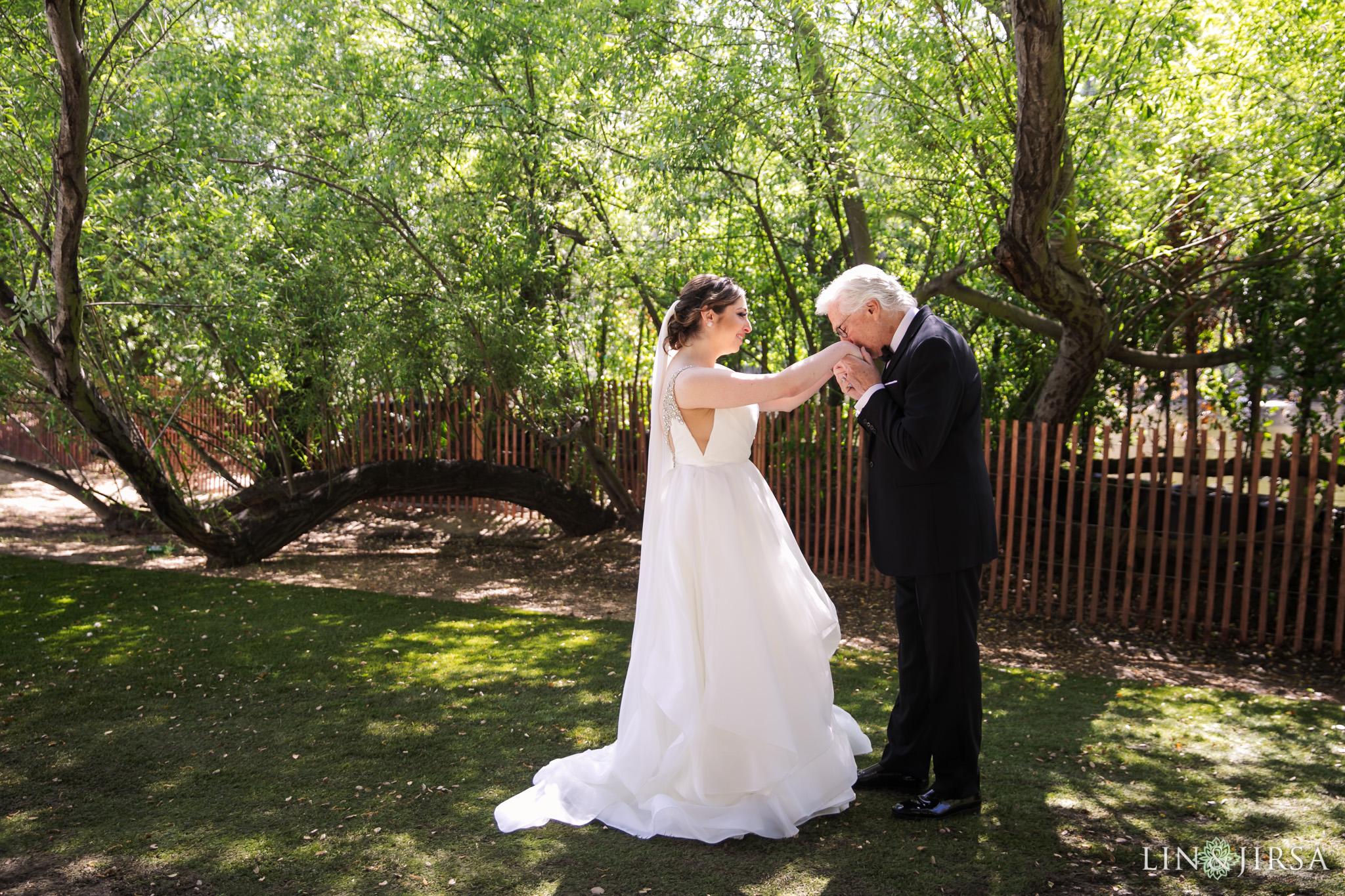 06 Calamigos Ranch Malibu Wedding Photography