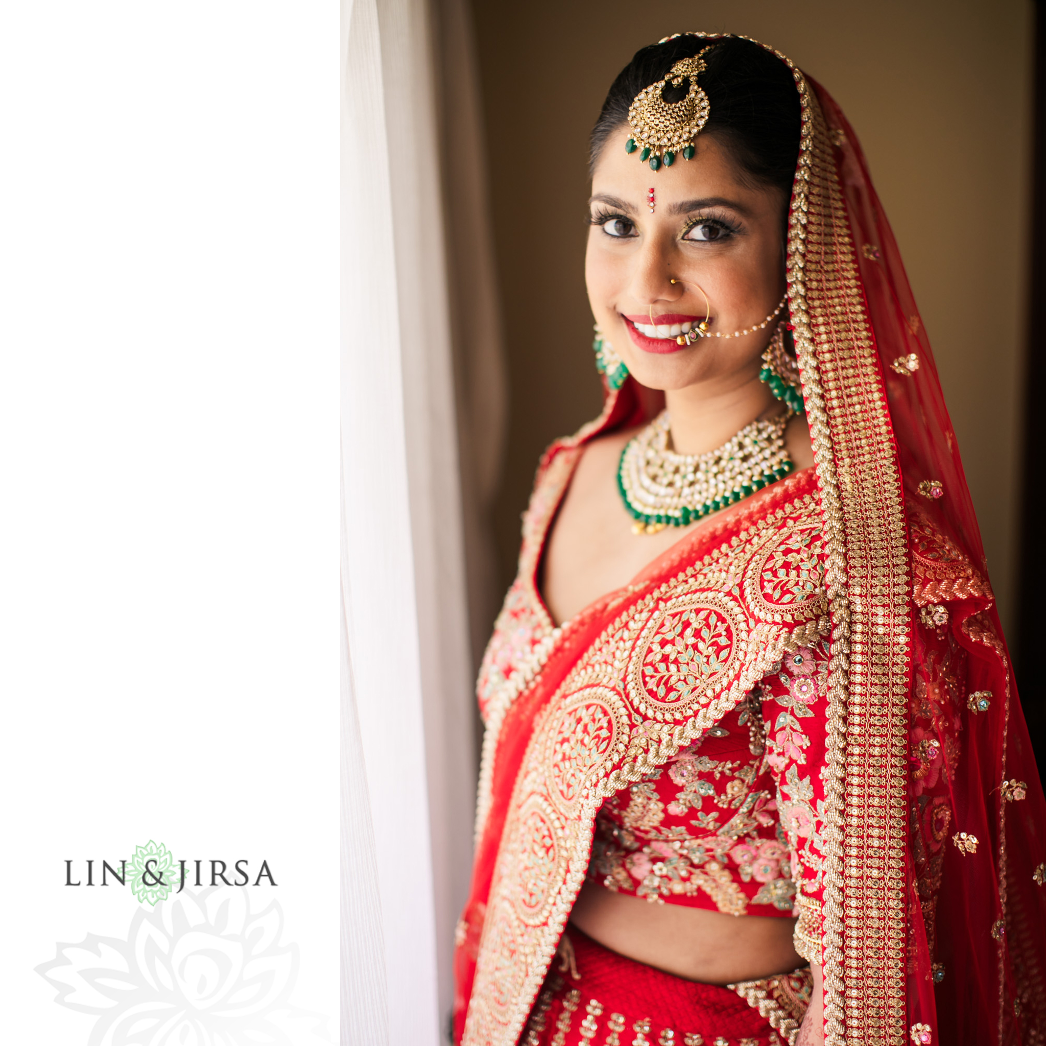 08 Turks and Caicos Travel Indian Wedding Photography