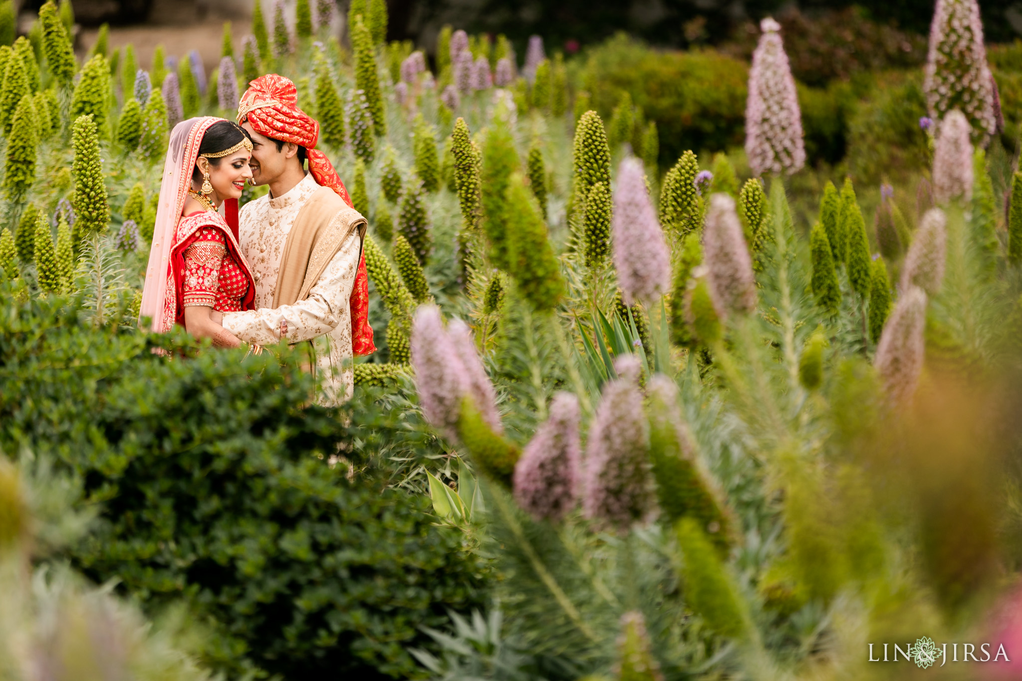 11 Ritz Carlton Bacara Santa Barbara Indian Wedding Photography