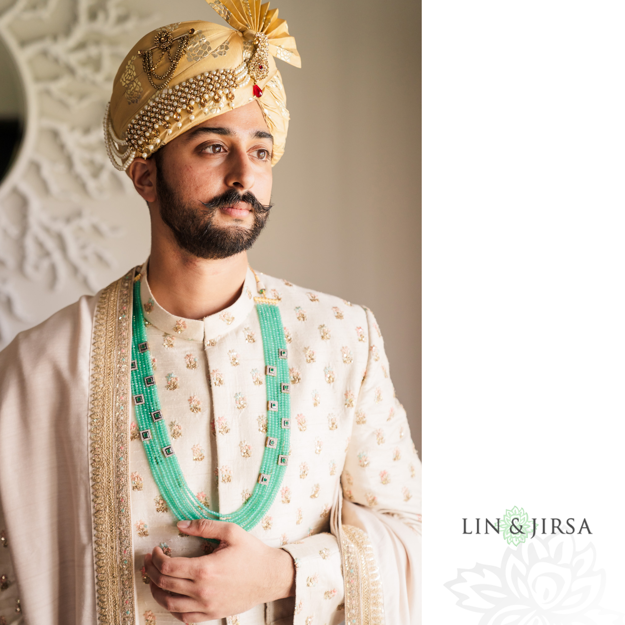 11 Turks and Caicos Travel Indian Wedding Photography