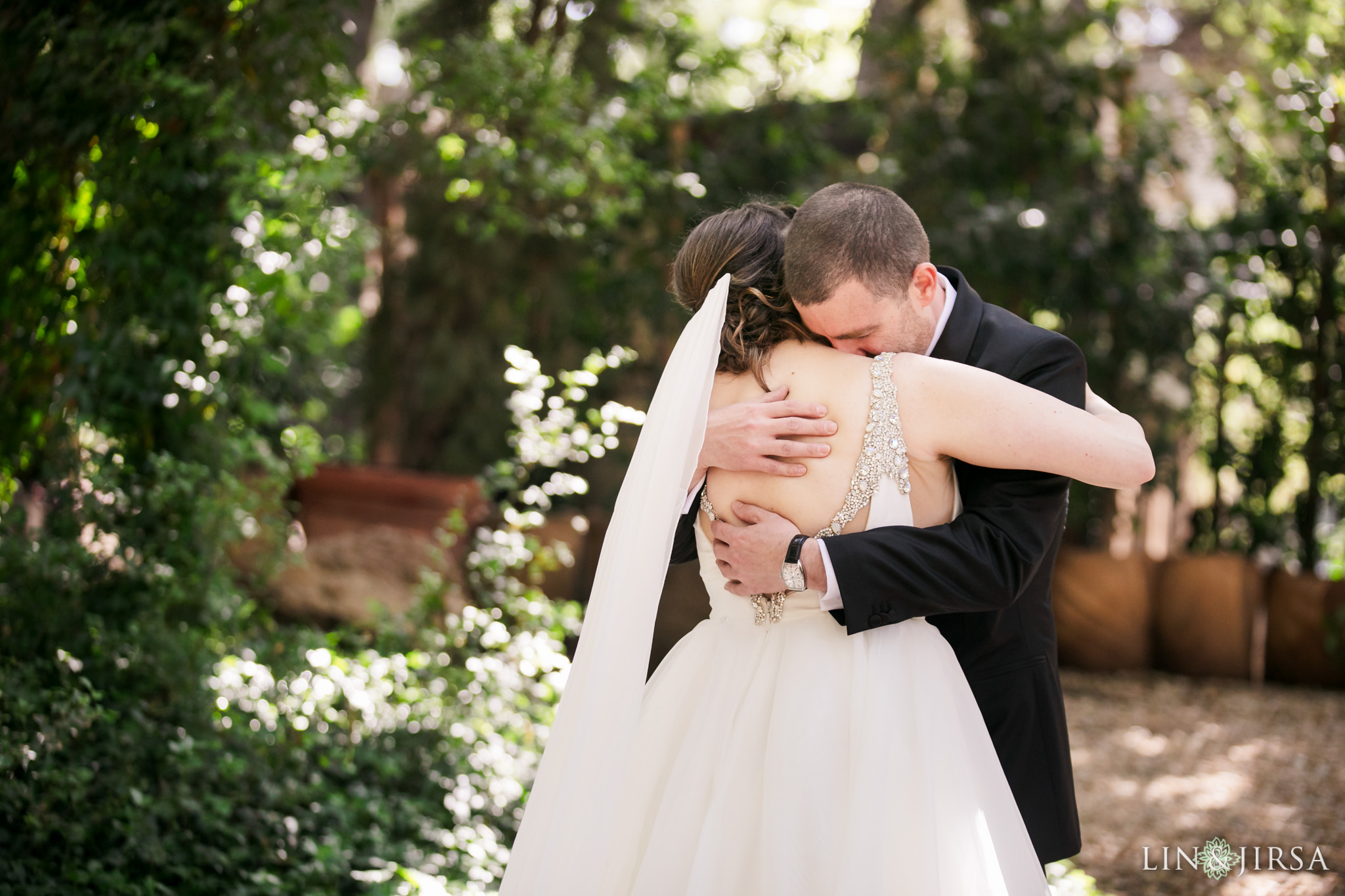12 Calamigos Ranch Malibu Wedding Photography
