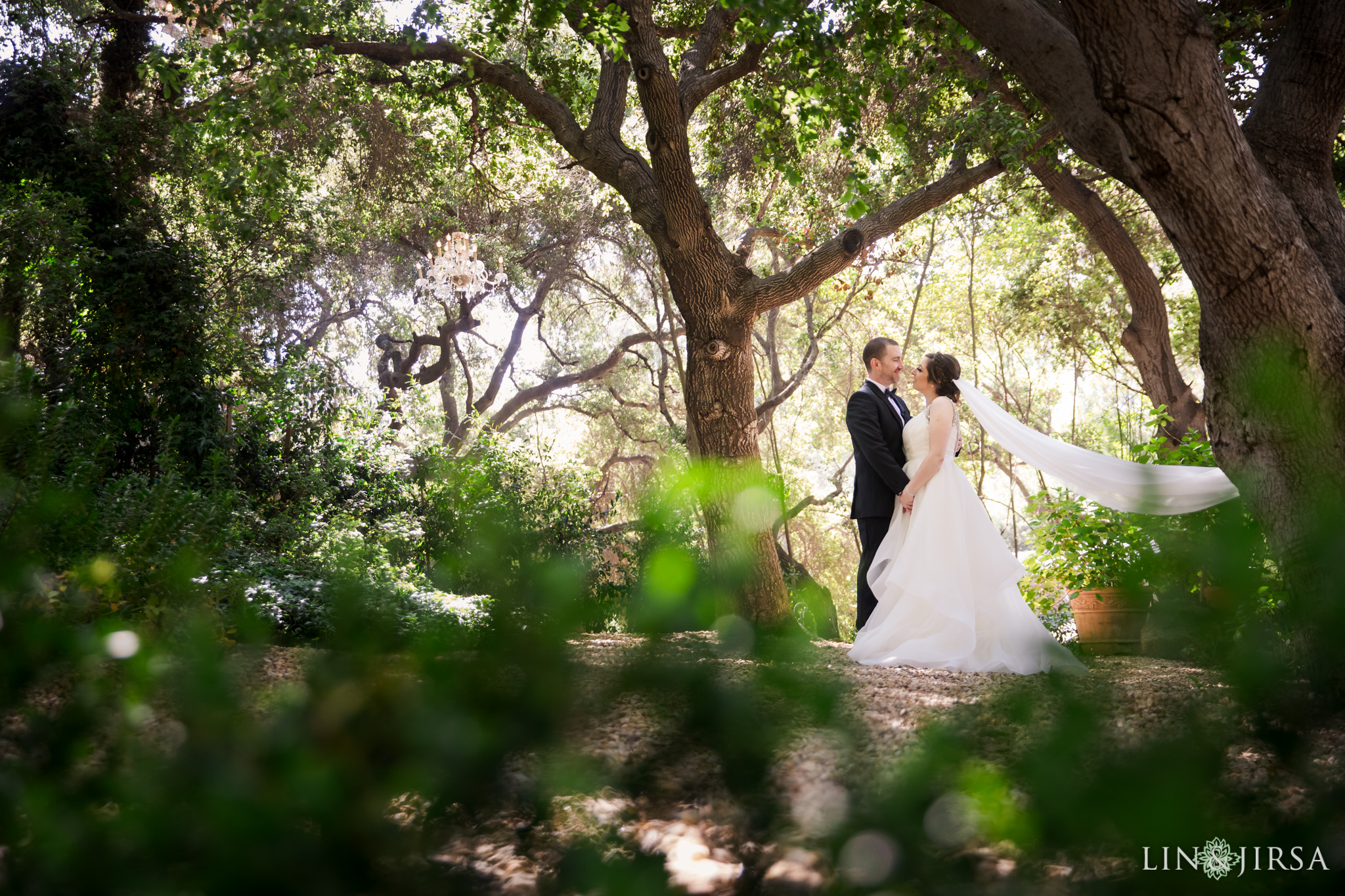 14 Calamigos Ranch Malibu Wedding Photography