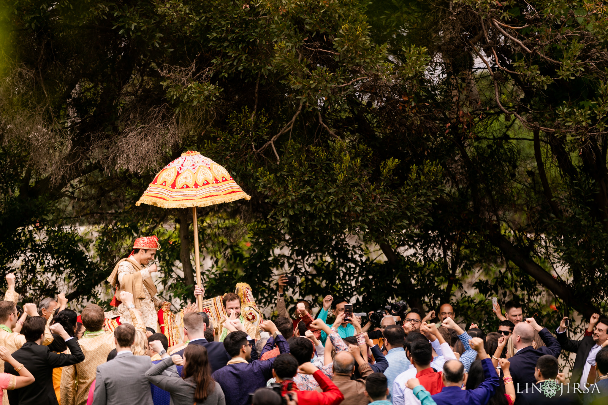 14 Ritz Carlton Bacara Santa Barbara Indian Wedding Photography