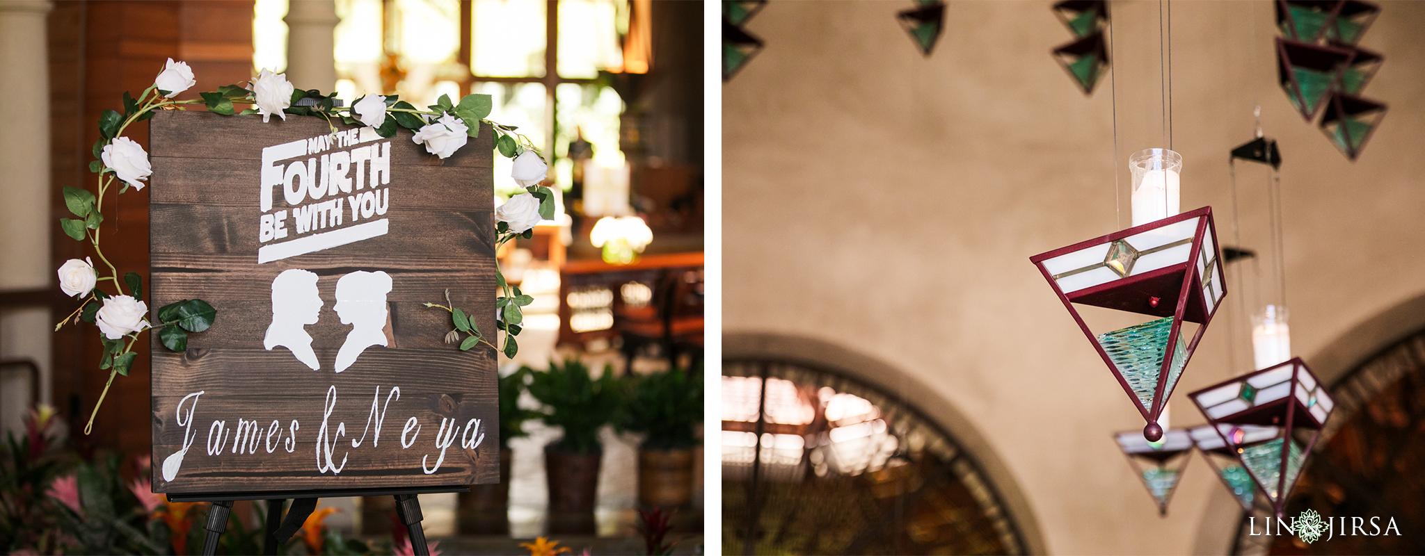 14 St Gregory Church San Diego Indian Wedding Photography