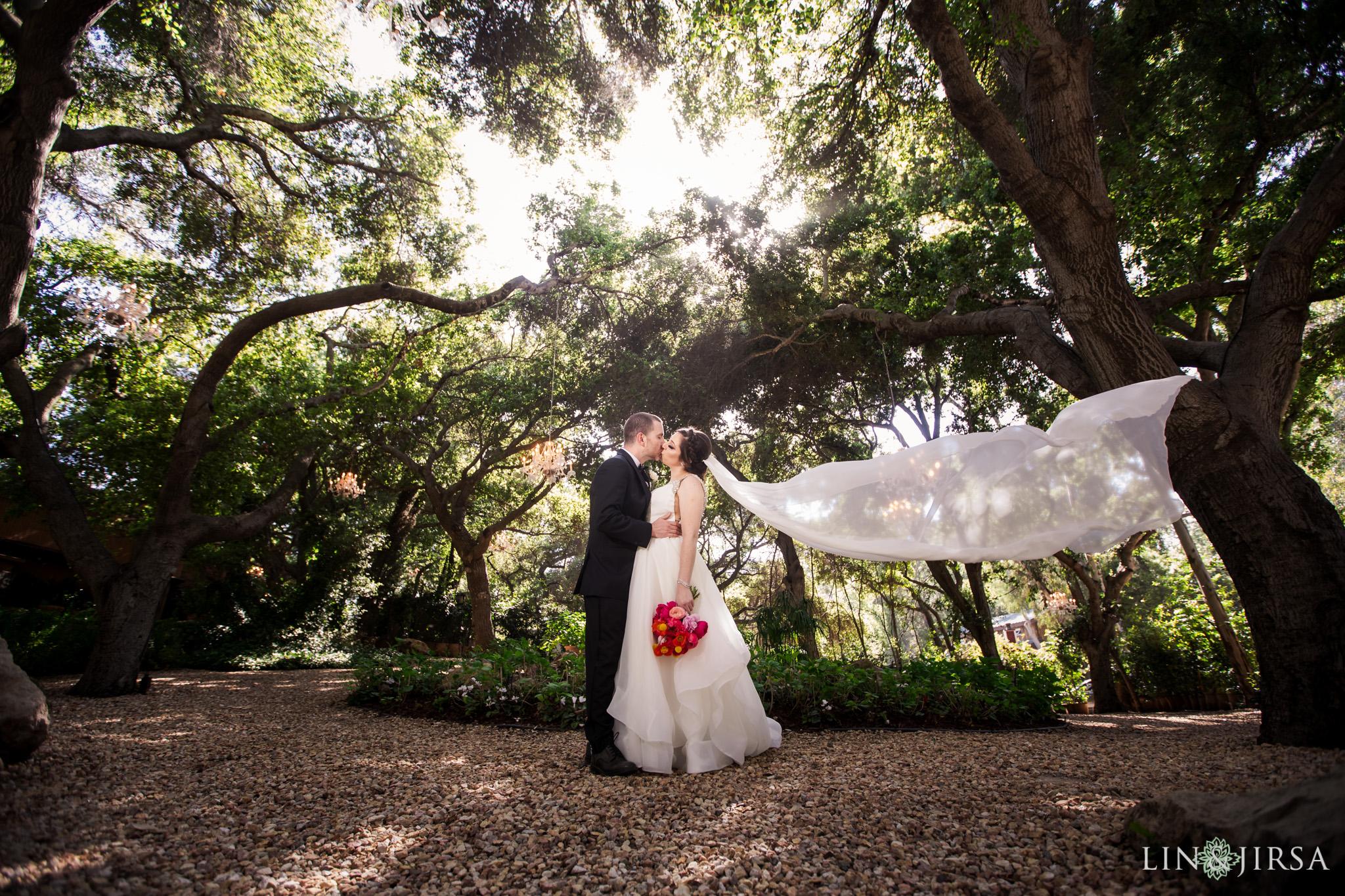 15 Calamigos Ranch Malibu Wedding Photography
