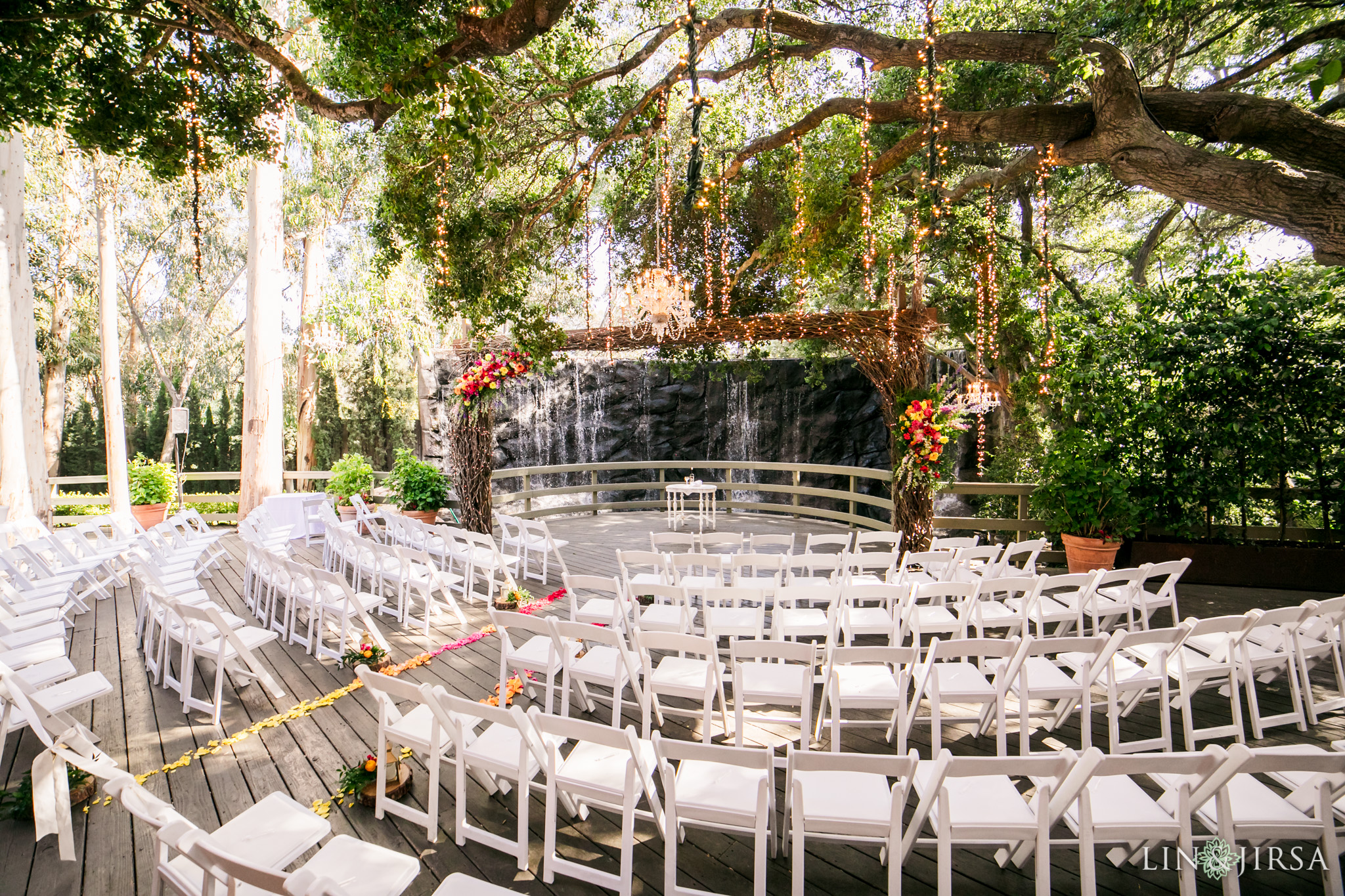 17 Calamigos Ranch Malibu Wedding Photography