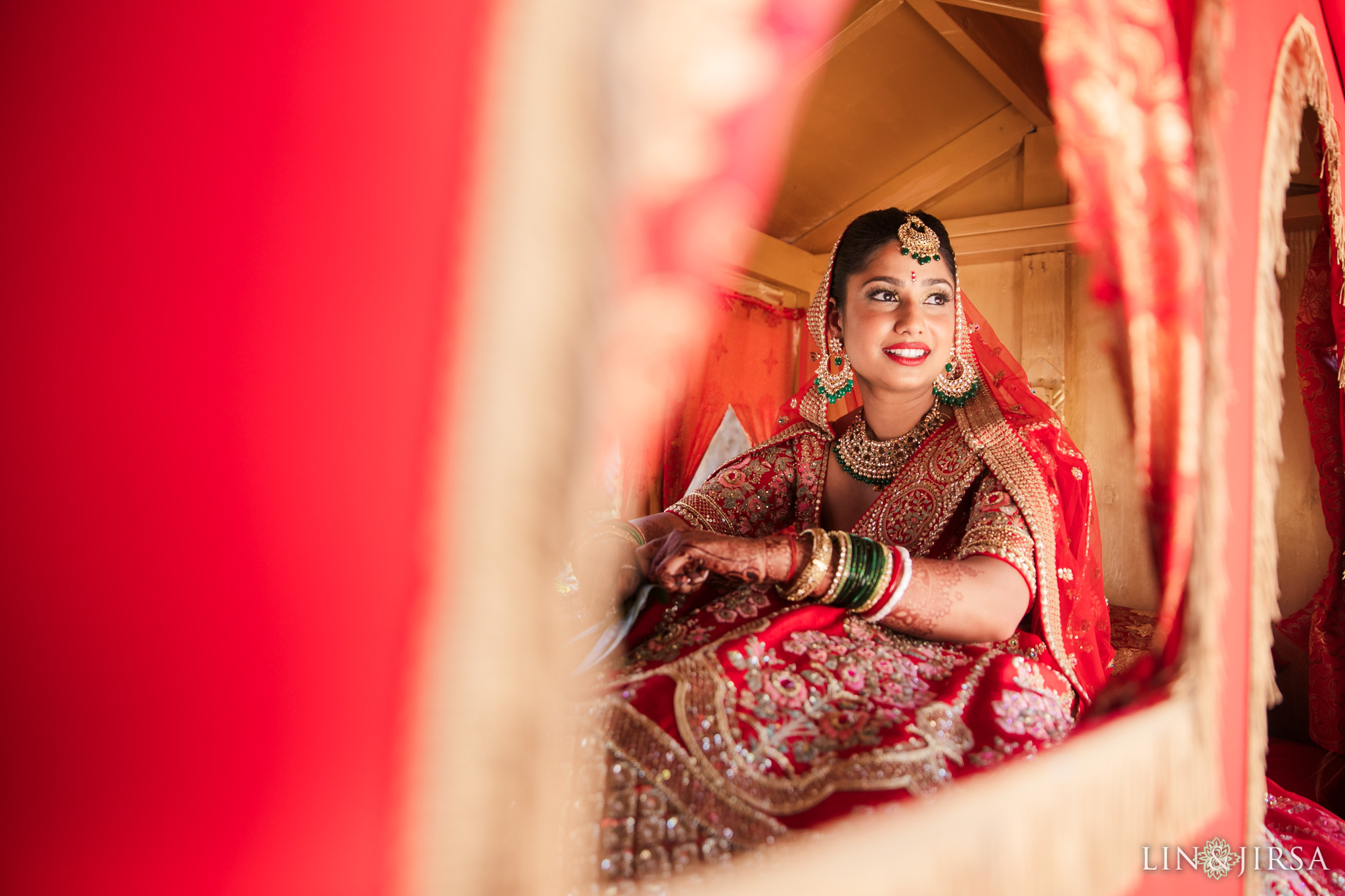 19 Beaches Resort Turks and Caicos Indian Bride Dholi Wedding Photography