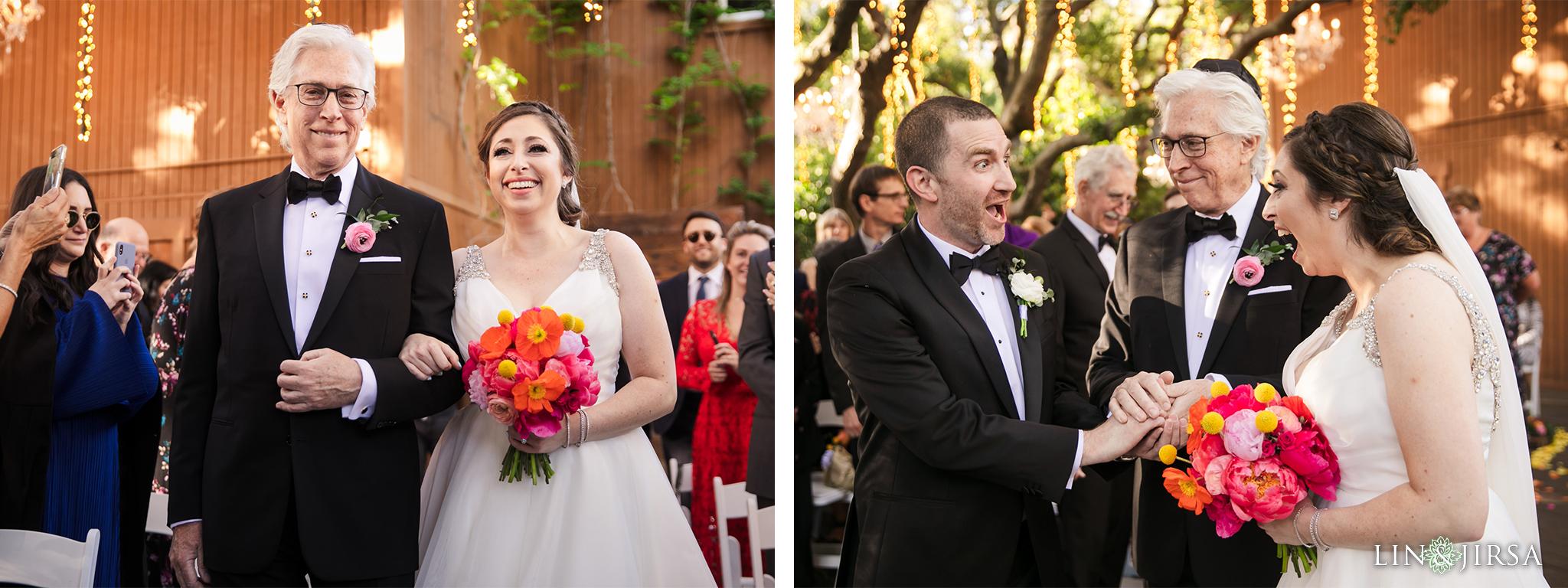 19 Calamigos Ranch Malibu Wedding Photography