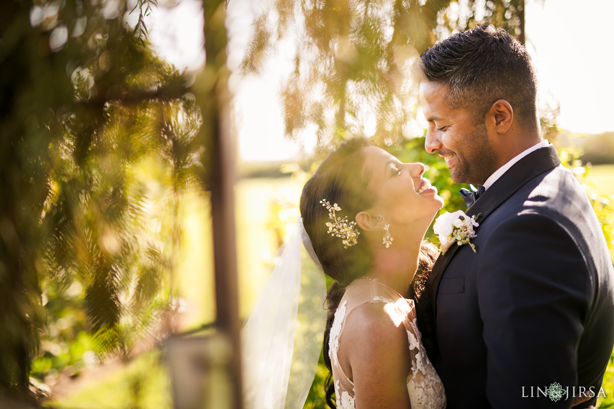 20 Ethereal Open Air Resort Indian Wedding Photography